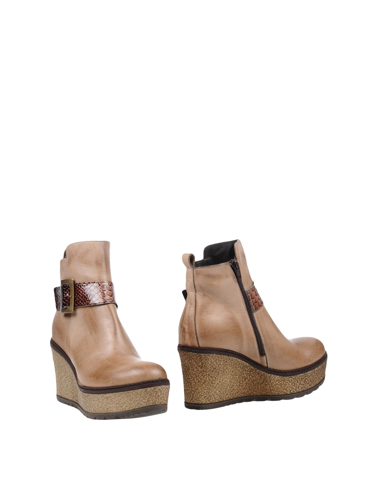 Tsd12 Stiefelette Qualität Damen  11454019PJ Gute Qualität Stiefelette beliebte Schuhe abad89