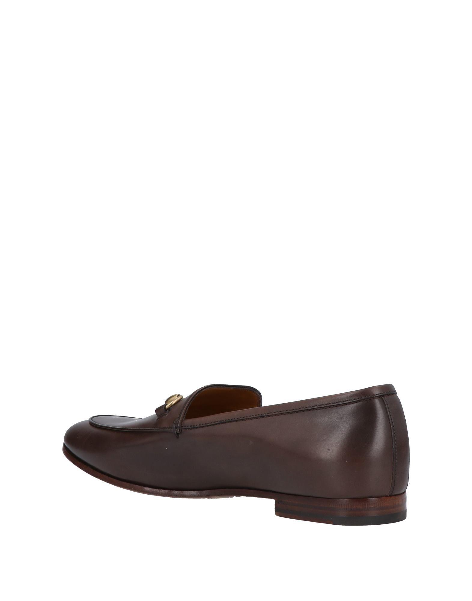 Gucci gut Mokassins Damen  11454023CGGünstige gut Gucci aussehende Schuhe ce78de