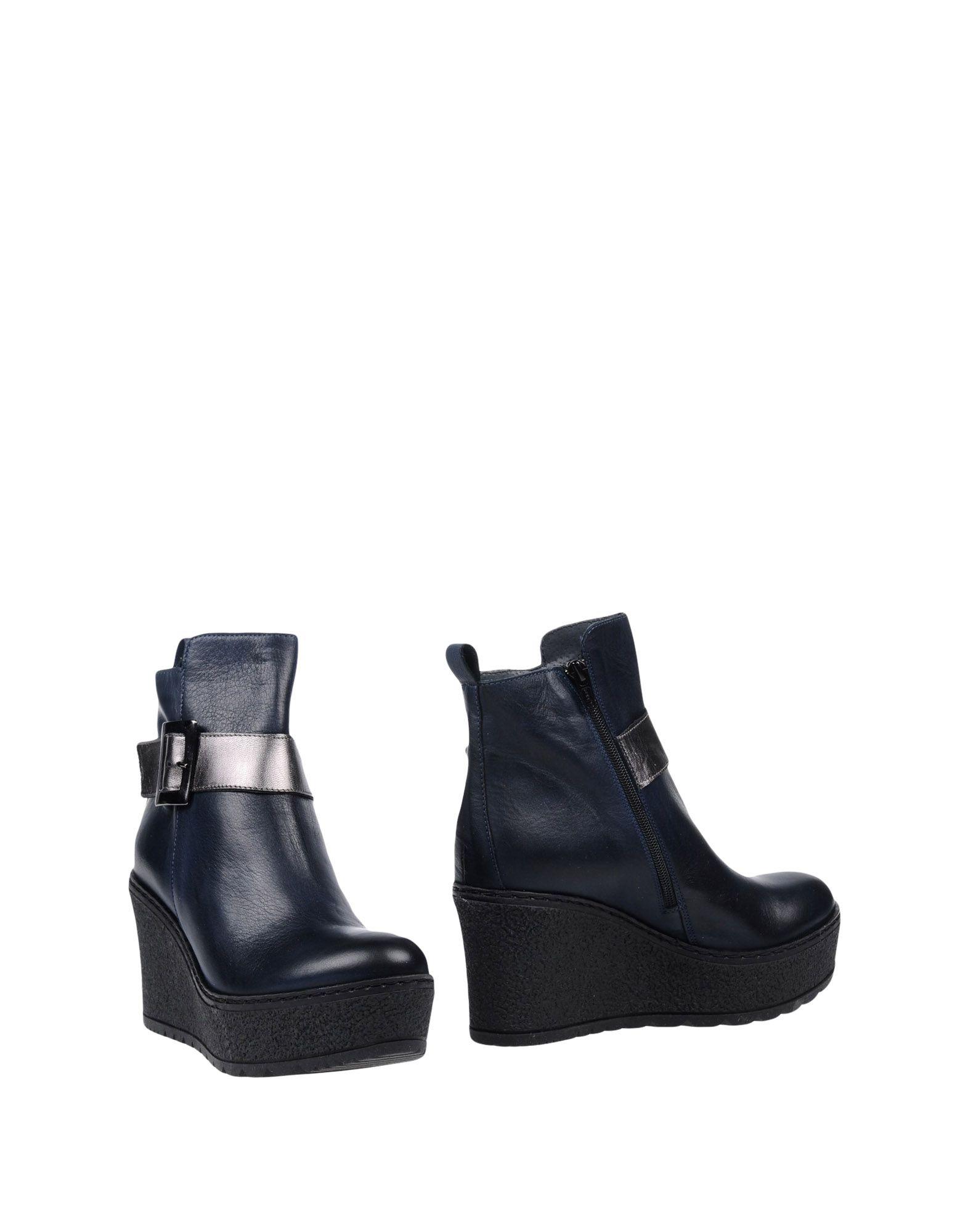 Tsd12 Stiefelette Damen  11454028MH Schuhe Gute Qualität beliebte Schuhe 11454028MH e9863f
