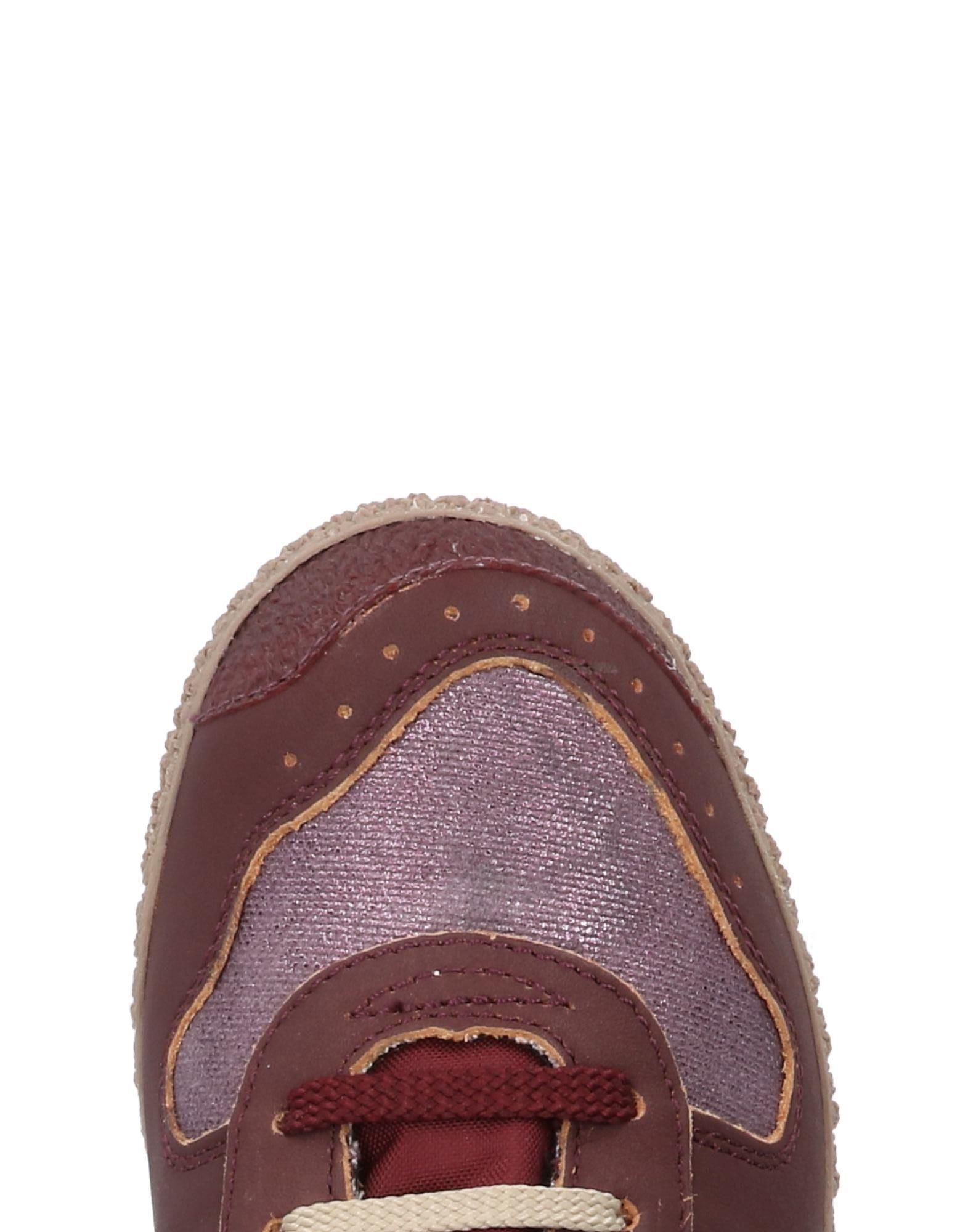 Munich Sneakers Heiße Damen  11454029BU Heiße Sneakers Schuhe 1853d6
