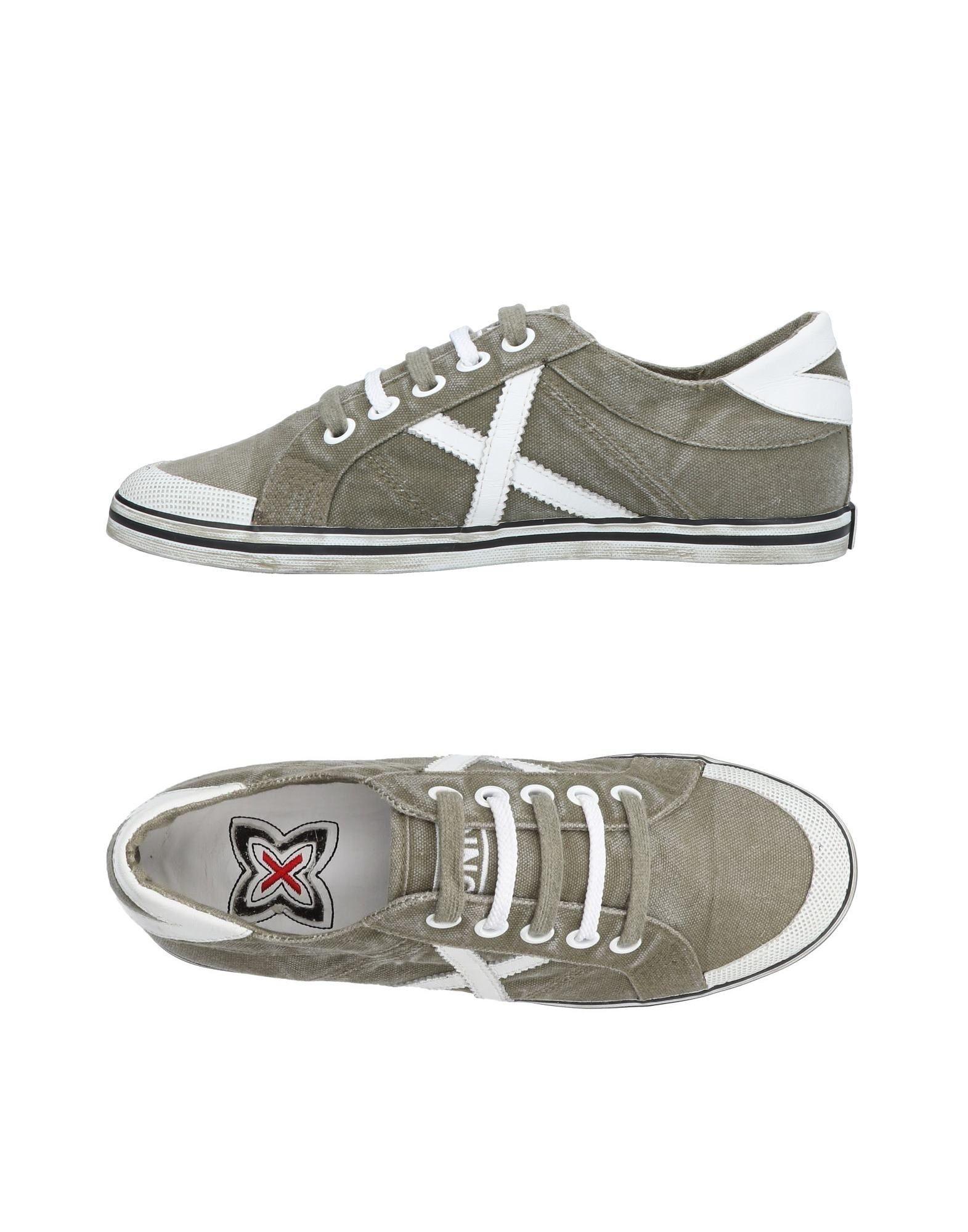 Munich Sneakers Damen  11454035LR Gute Qualität beliebte Schuhe