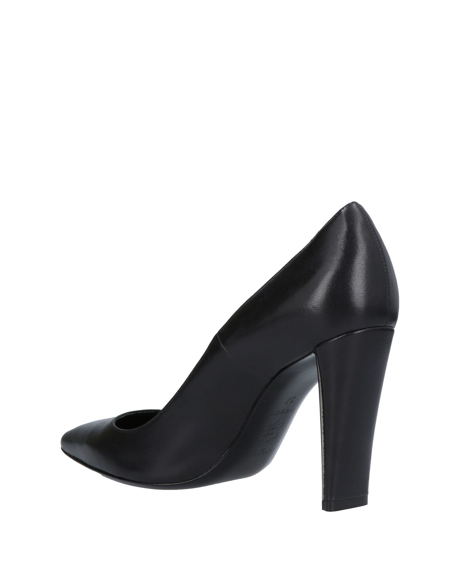 Stilvolle Damen billige Schuhe Rodo Pumps Damen Stilvolle  11454036SL 26c1e1
