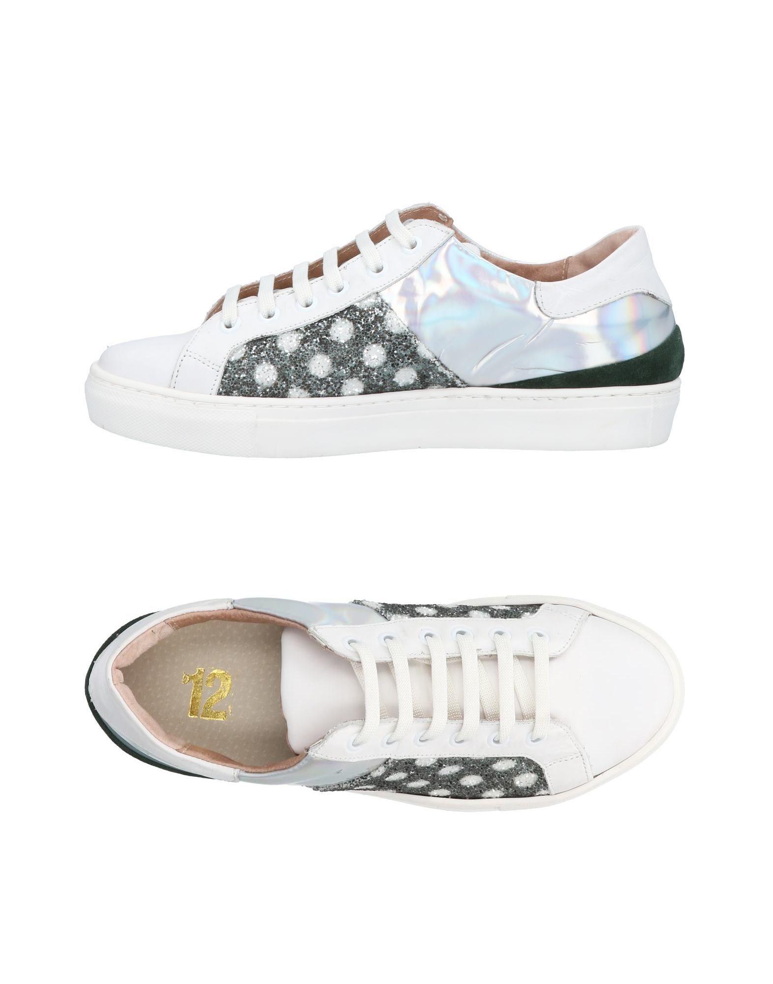 Sneakers Tsd12 Donna - Acquista online su