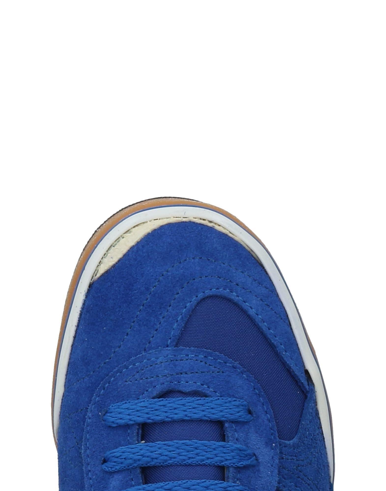 Munich Sneakers Damen  Schuhe 11454039MK Gute Qualität beliebte Schuhe  28626c