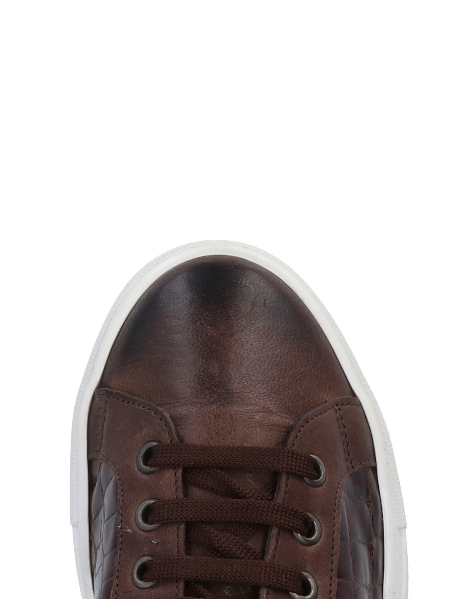 Tsd12 Sneakers Damen  Schuhe 11454042CU Gute Qualität beliebte Schuhe  2ba636