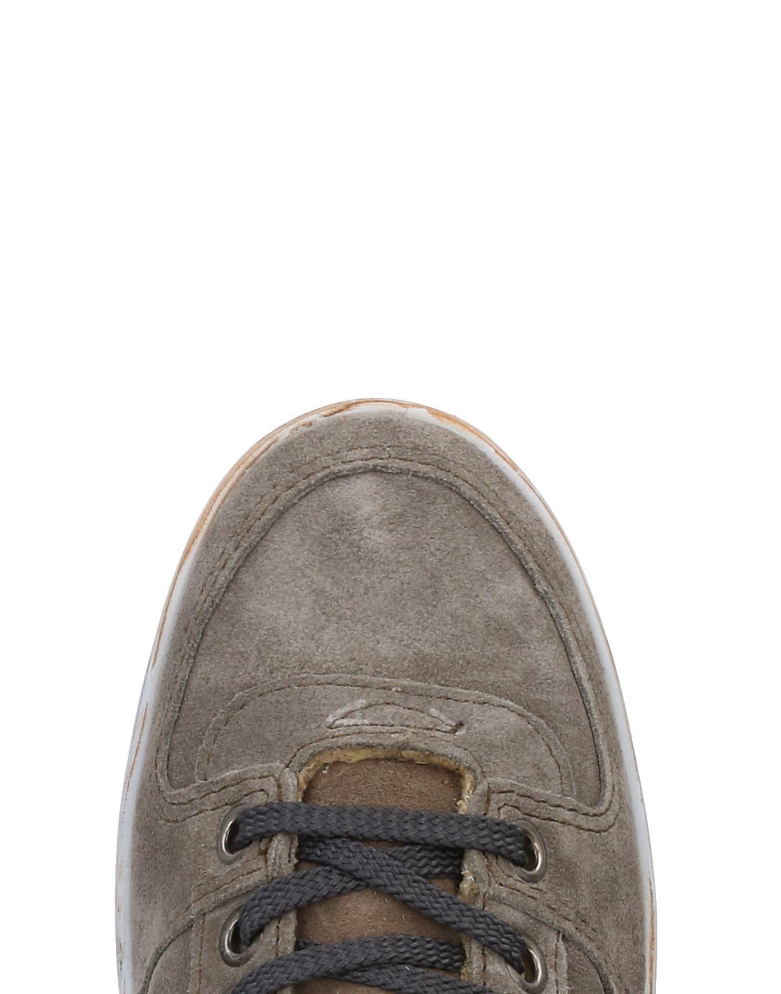 Munich Sneakers Damen  Schuhe 11454049IR Gute Qualität beliebte Schuhe  460466