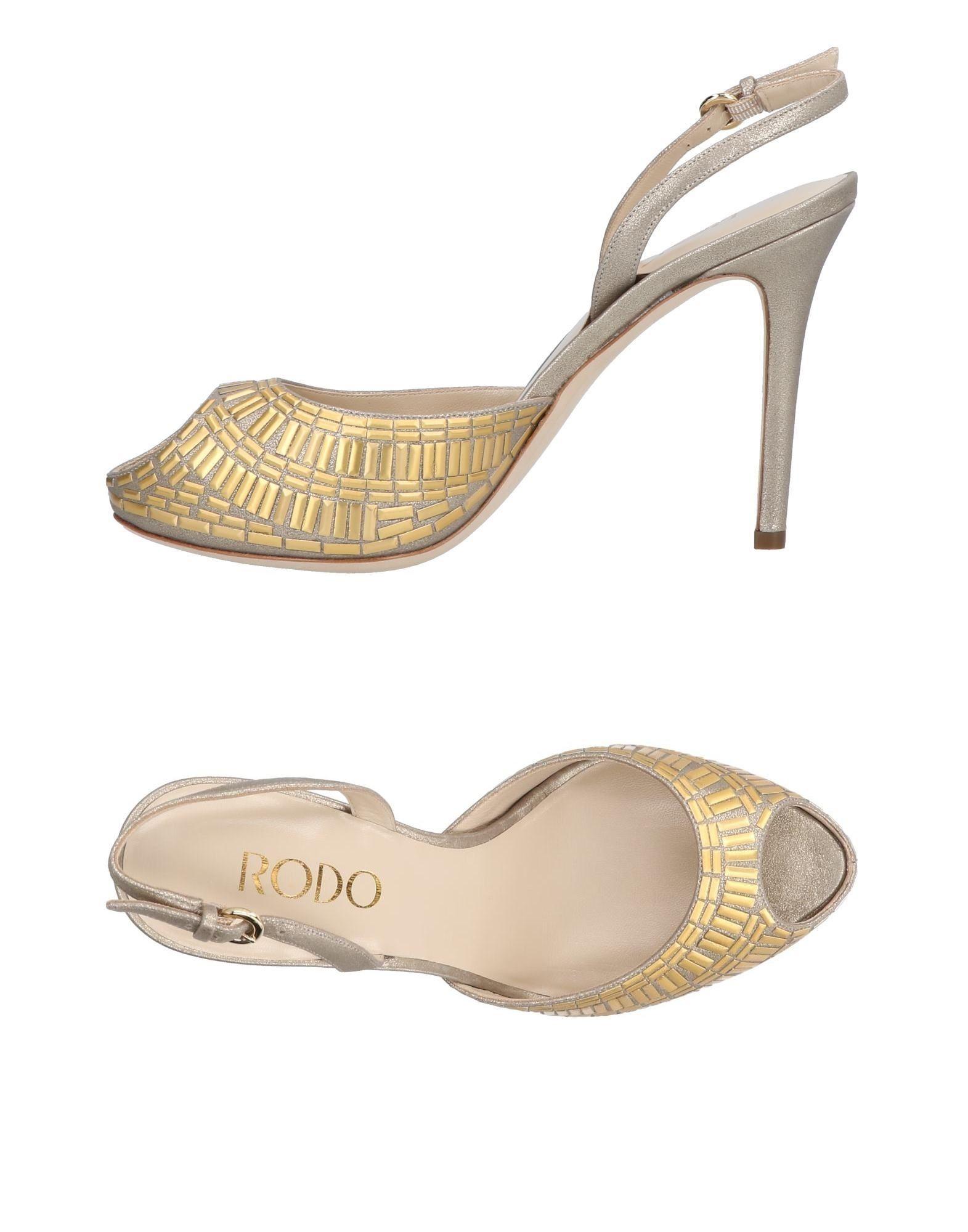 Sneakers Vans Donna - 11234603TV Scarpe economiche e buone