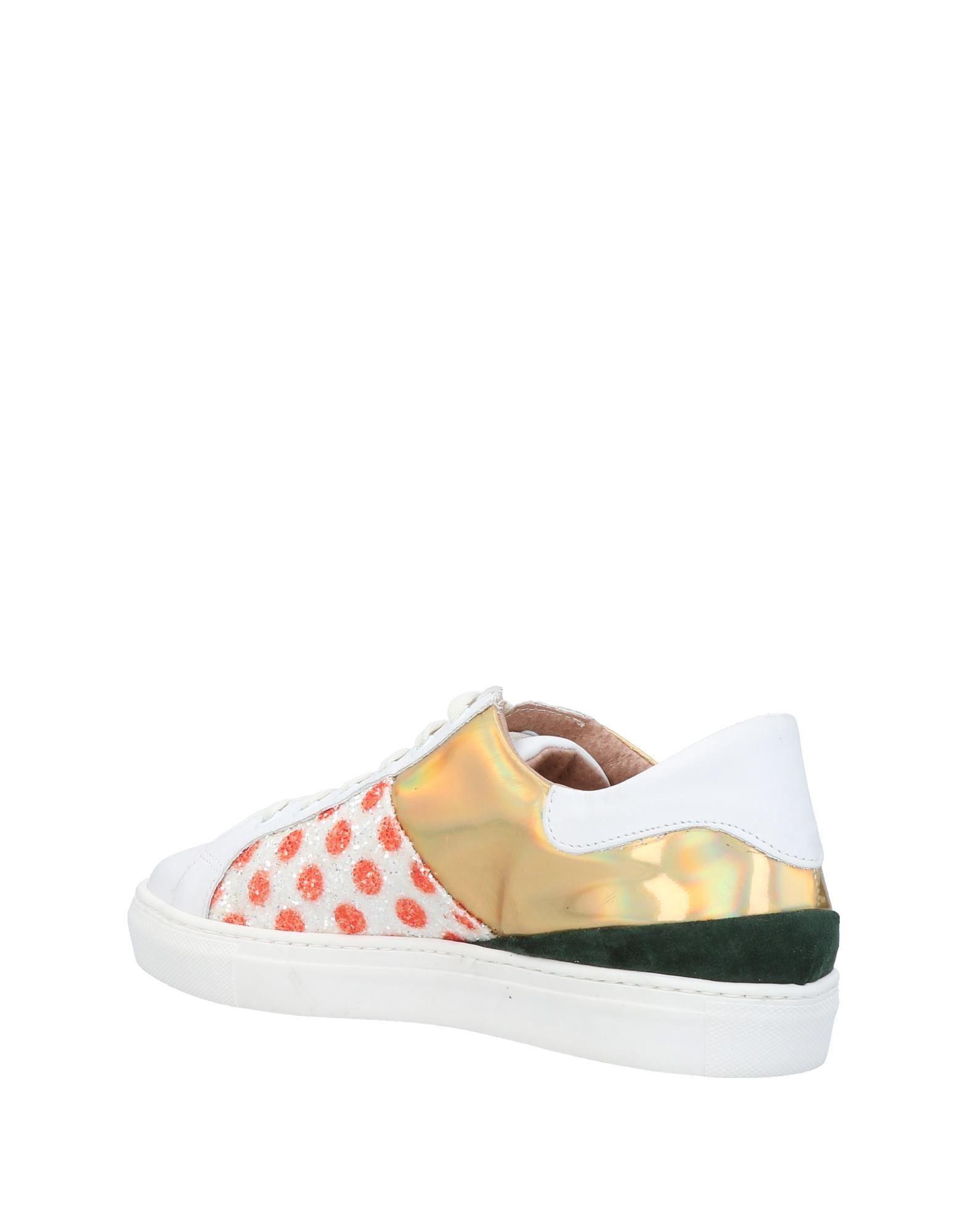 Tsd12 Sneakers es Damen Gutes Preis-Leistungs-Verhältnis, es Sneakers lohnt sich b7aea1