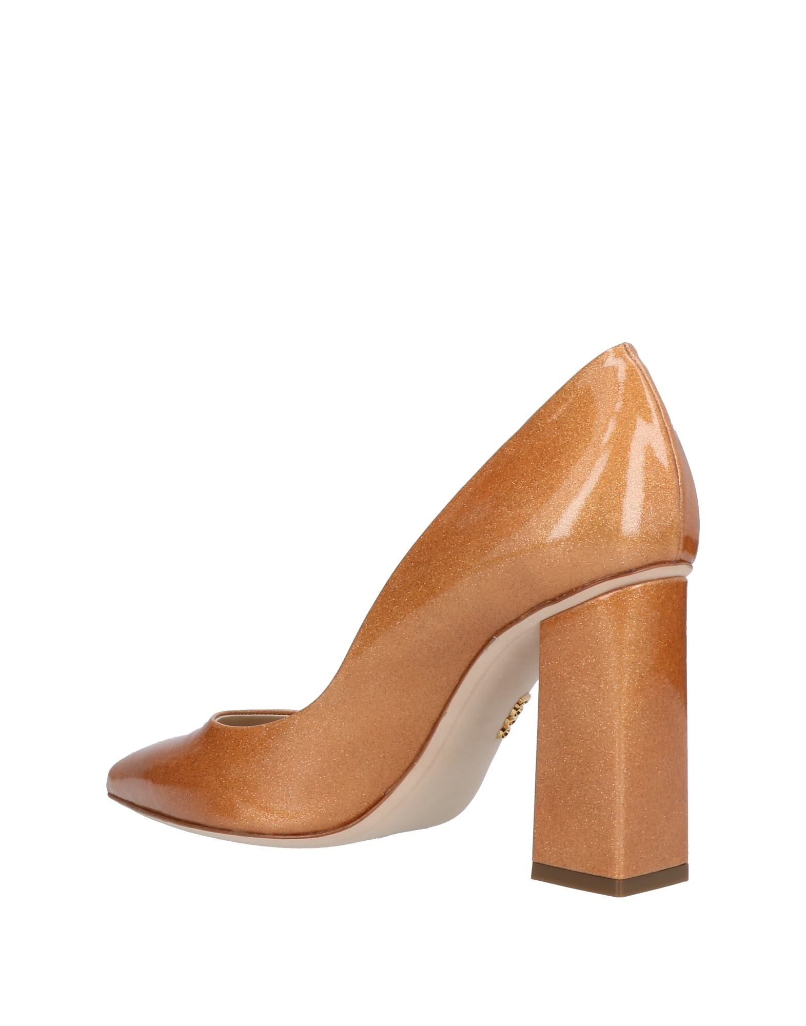 Stilvolle Damen billige Schuhe Rodo Pumps Damen Stilvolle  11454062SR 98aedf