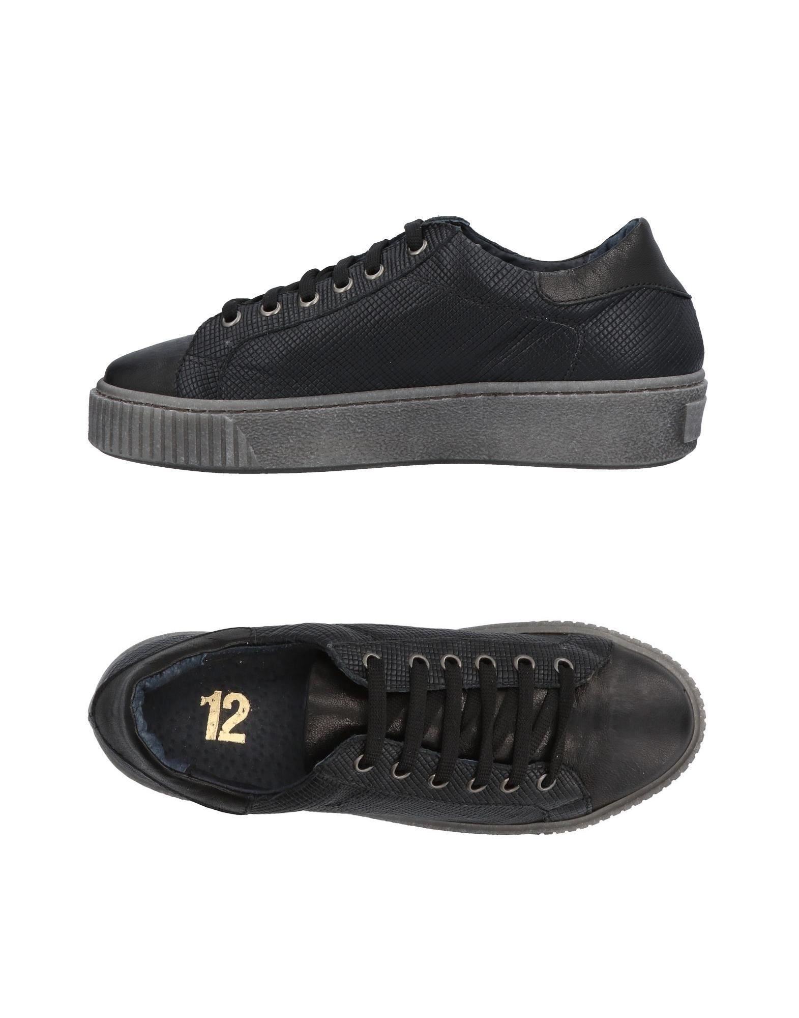 Tsd12 Sneakers  - Women Tsd12 Sneakers online on  Sneakers Canada - 11454067UG 152862