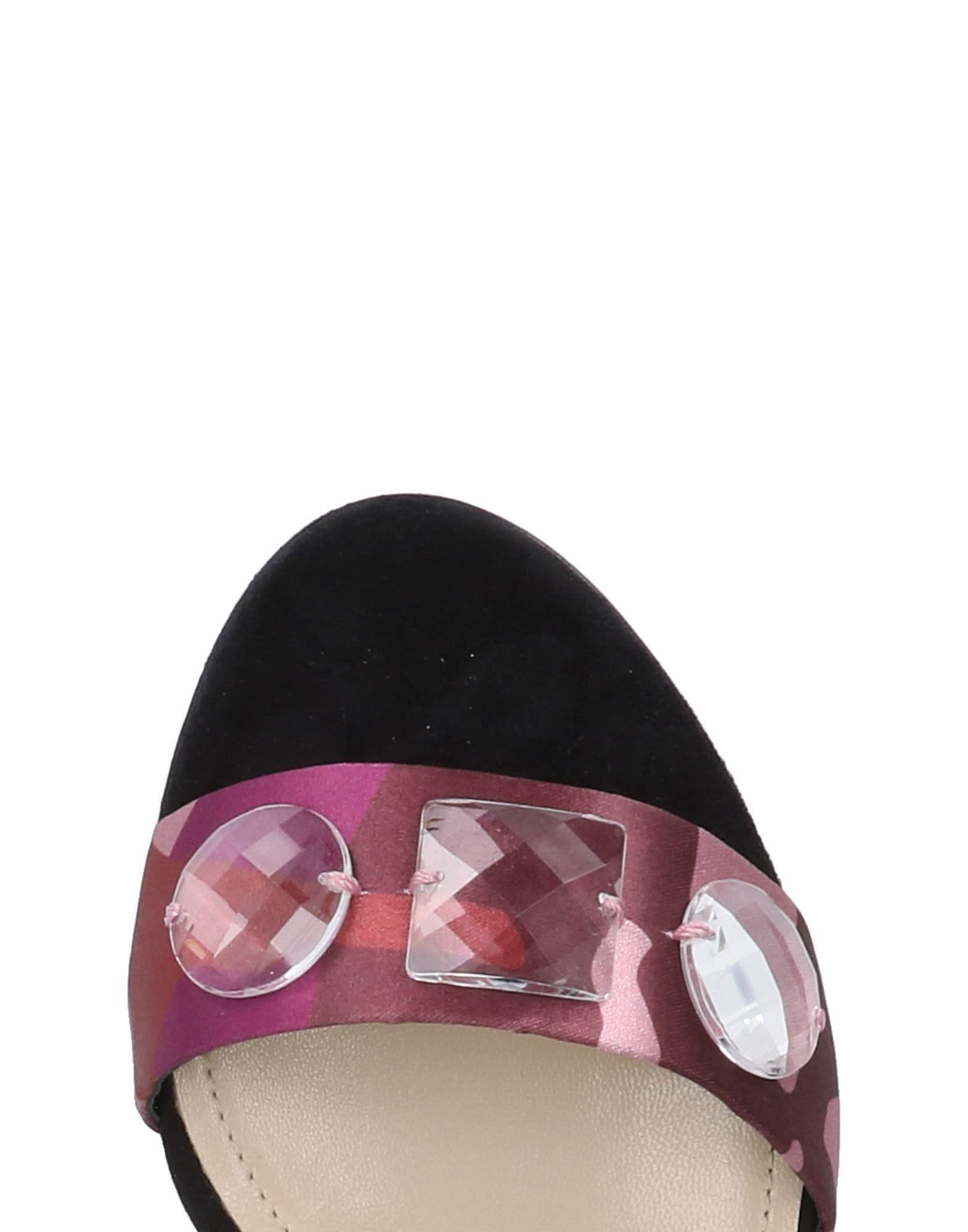 Stilvolle billige Schuhe Rodo  Sandalen Damen  Rodo 11454072ST 851317
