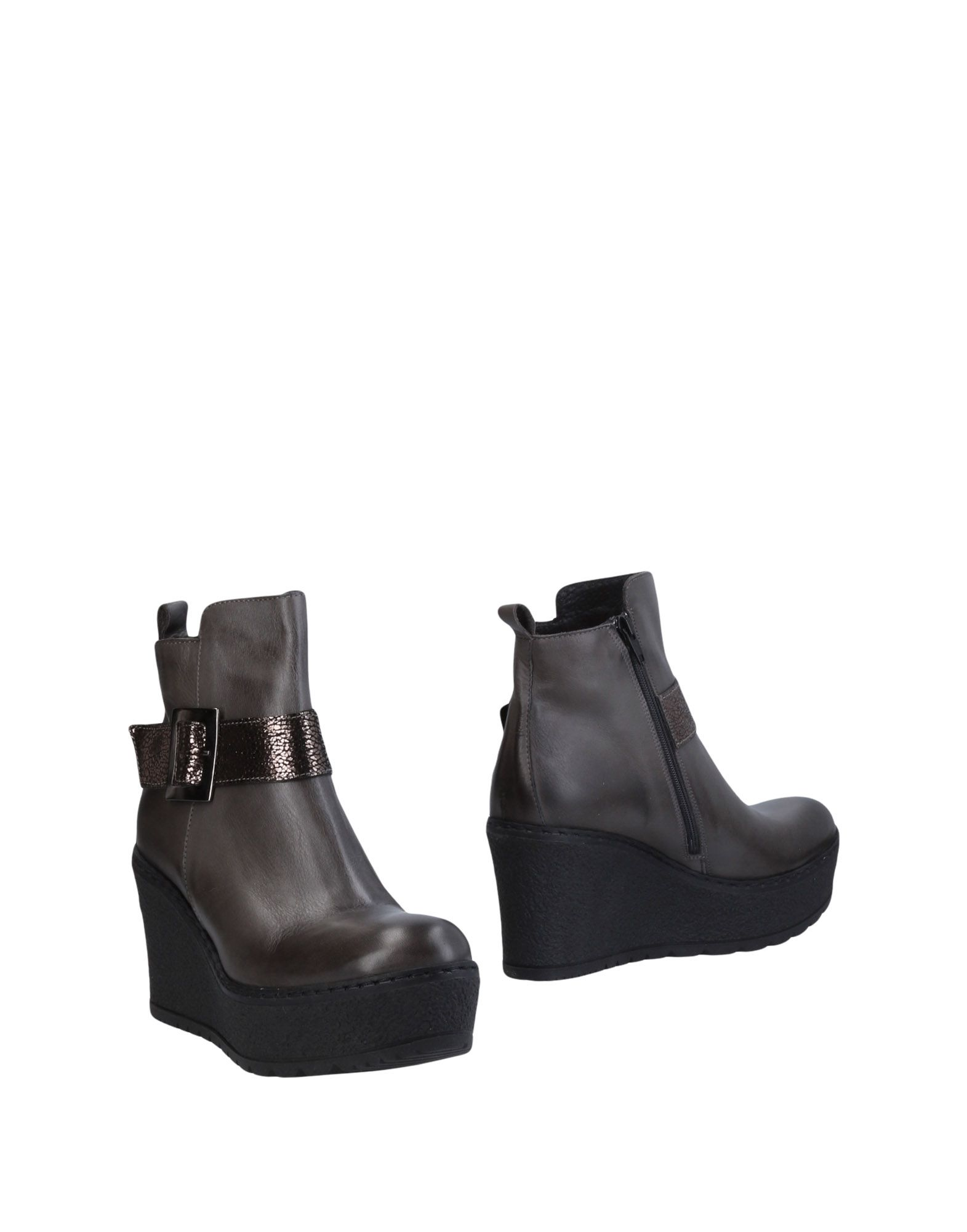 Tsd12 Ankle Boot - Women Tsd12 Ankle Boots online 11454074DQ on  Canada - 11454074DQ online 2e7450