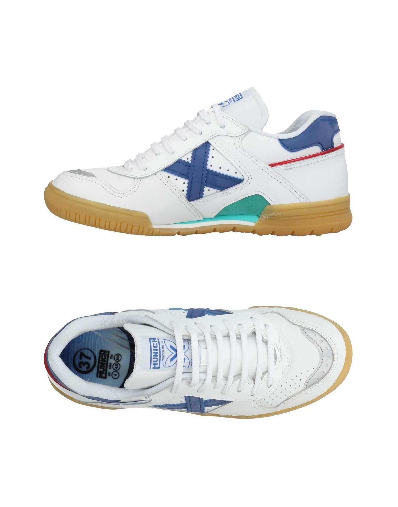 Sneakers Munich Donna - 11454076LP Scarpe economiche e buone