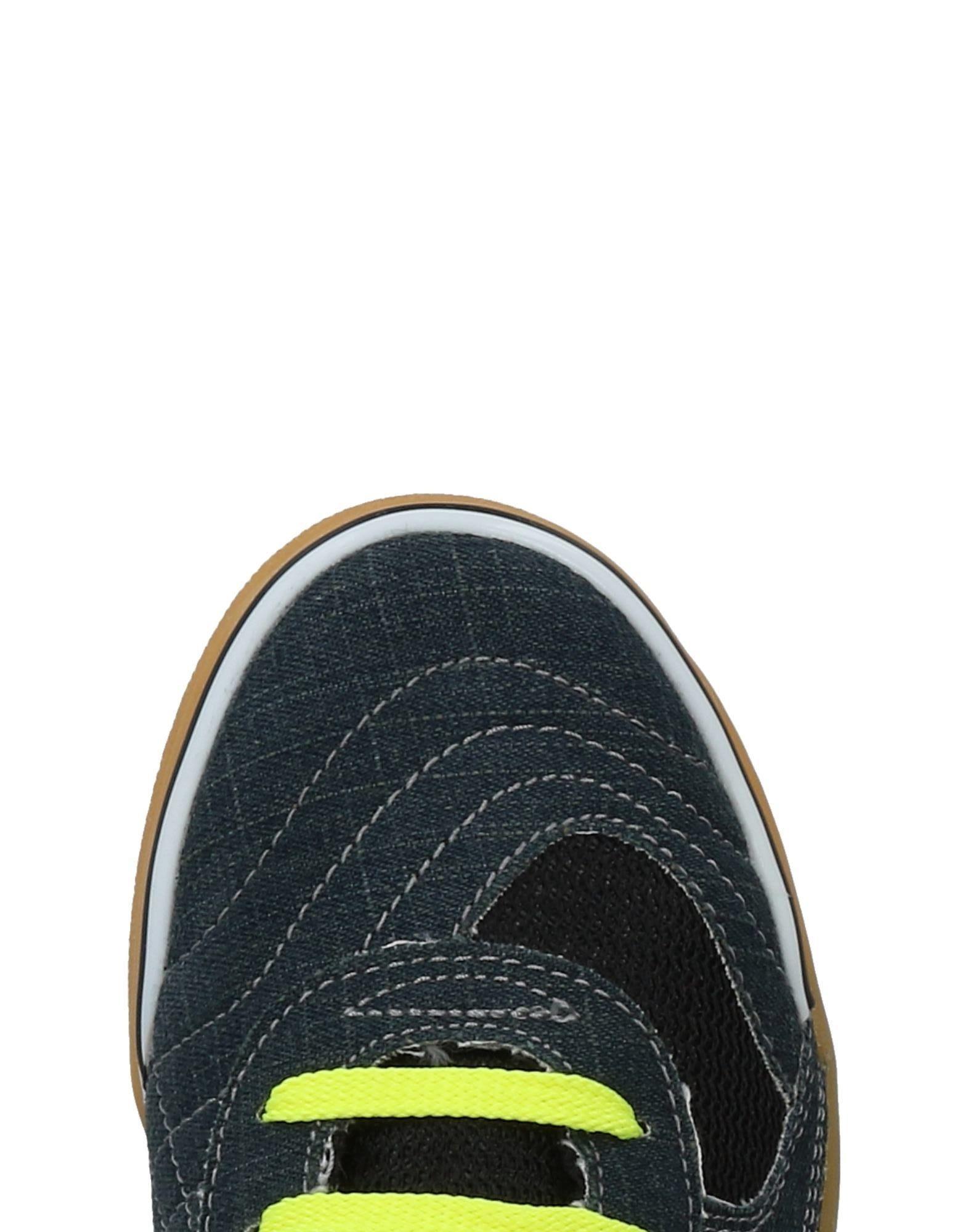 Munich Gute Sneakers Damen  11454081VE Gute Munich Qualität beliebte Schuhe 3ae91e