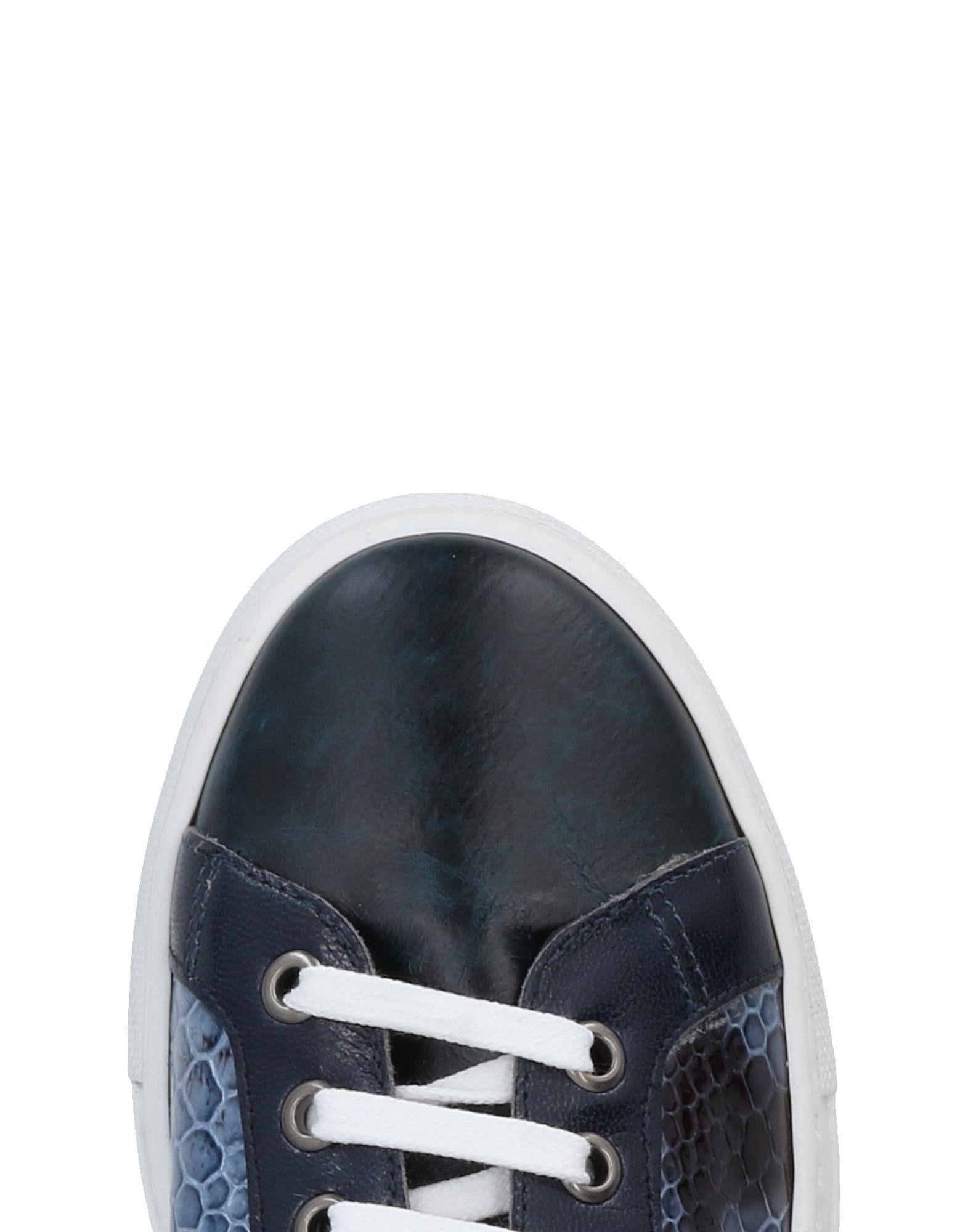 Tsd12 Sneakers Damen beliebte  11454082VP Gute Qualität beliebte Damen Schuhe 1802e7