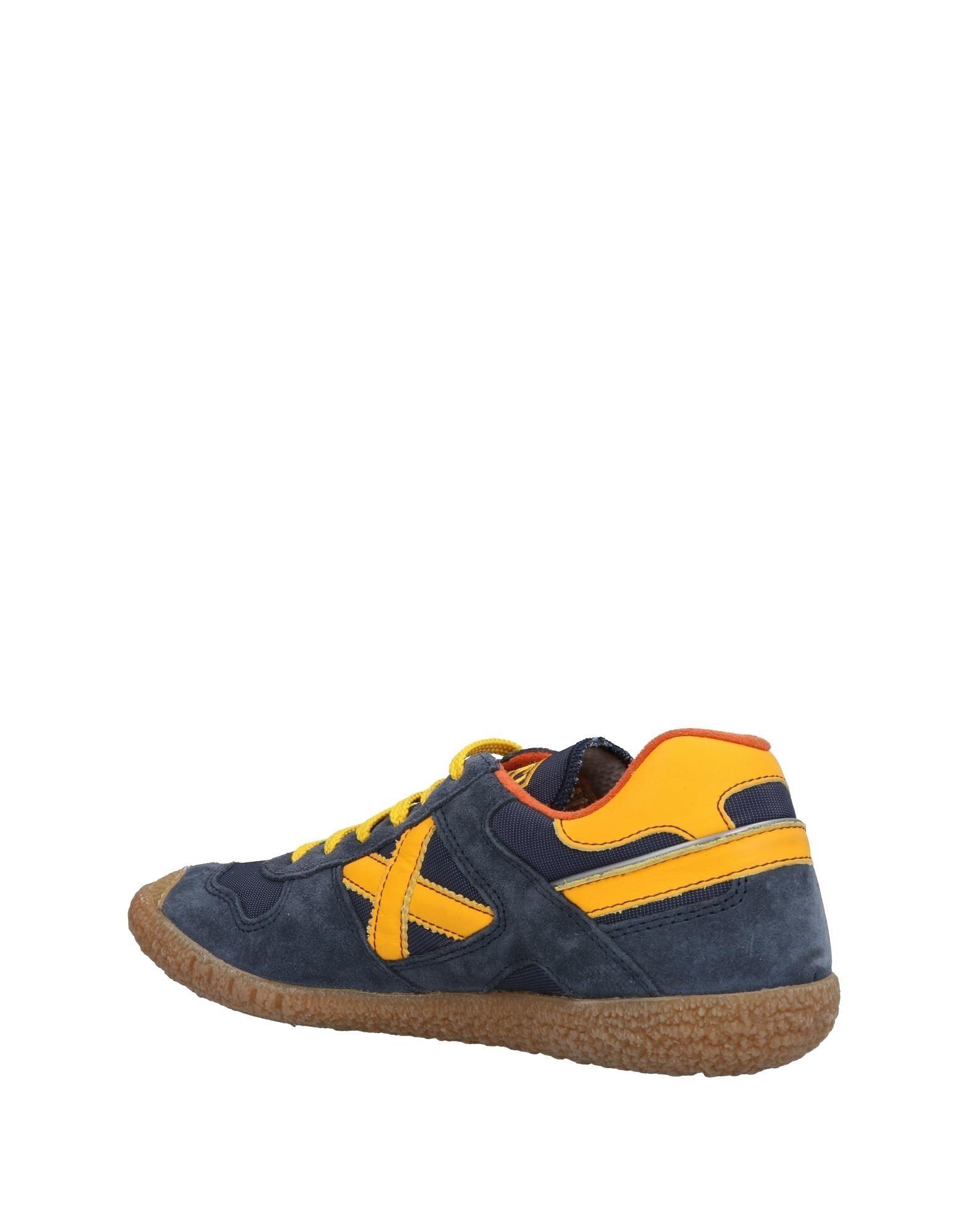 Munich Sneakers Damen   Damen 11454083AQ  871607