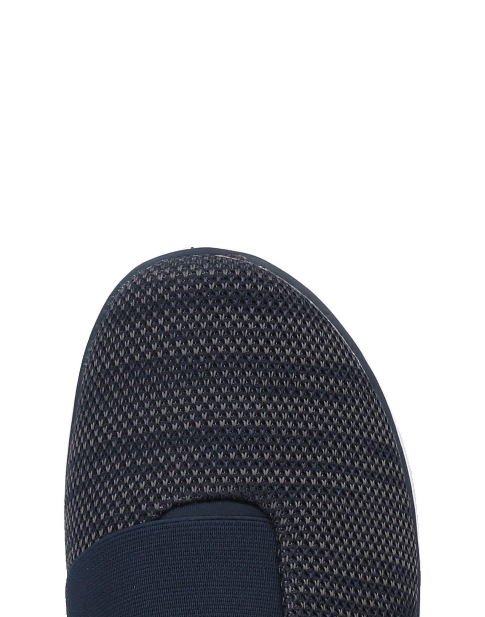 Rabatt echte  Schuhe Geox Sneakers Herren  echte 11454084SH e9e96c