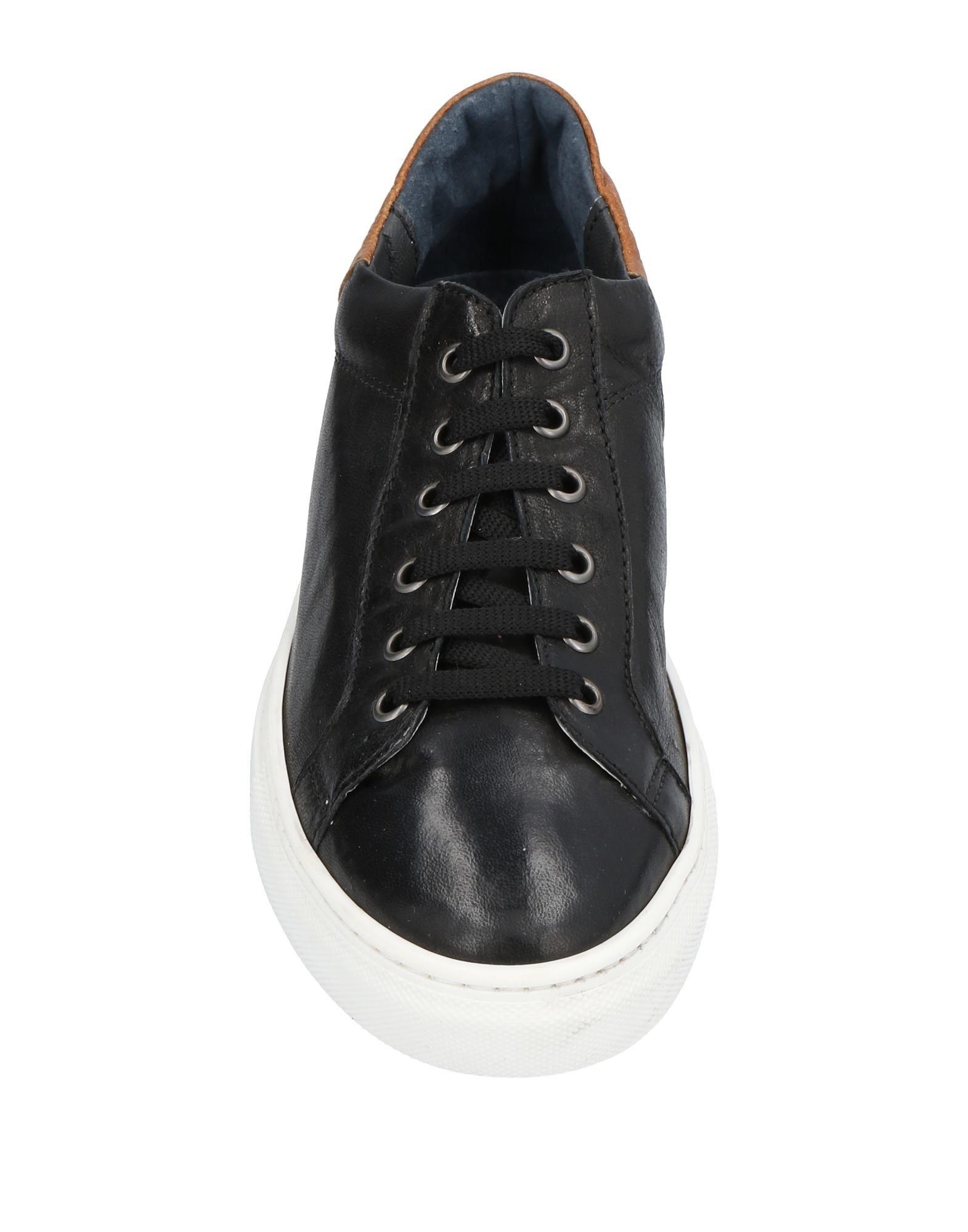 Tsd12 Sneakers es Damen Gutes Preis-Leistungs-Verhältnis, es Sneakers lohnt sich b66fd1