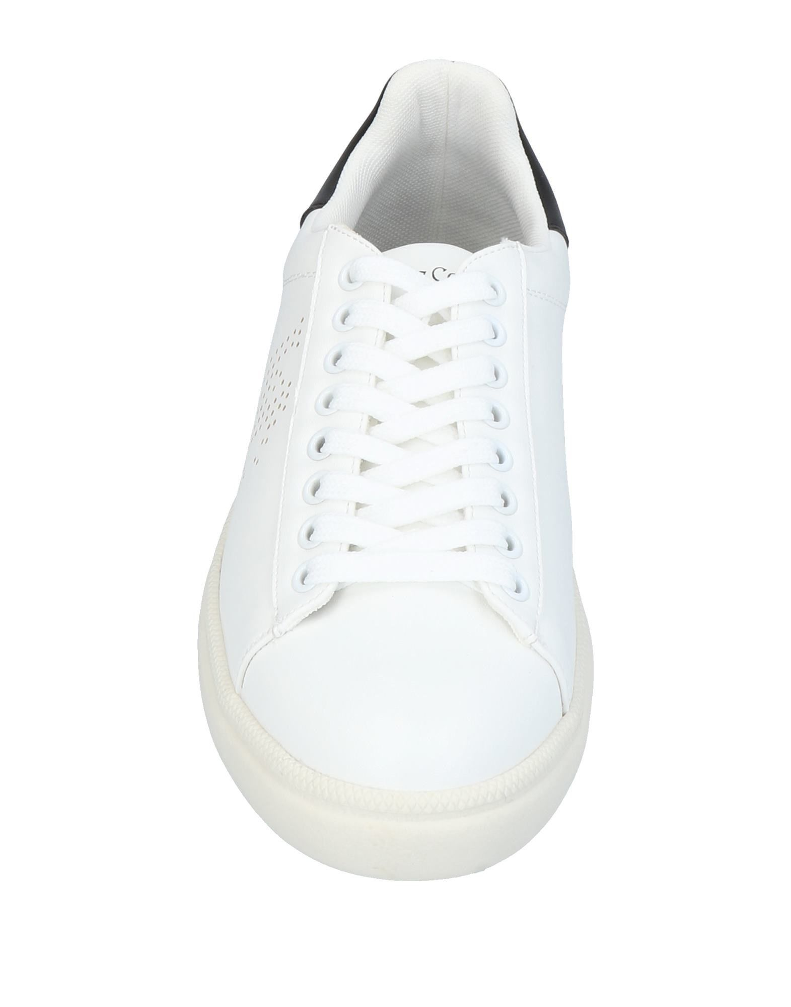 Henry Henry Henry Cotton's Sneakers - Men Henry Cotton's Sneakers online on  United Kingdom - 11454101RU 7ad7dd