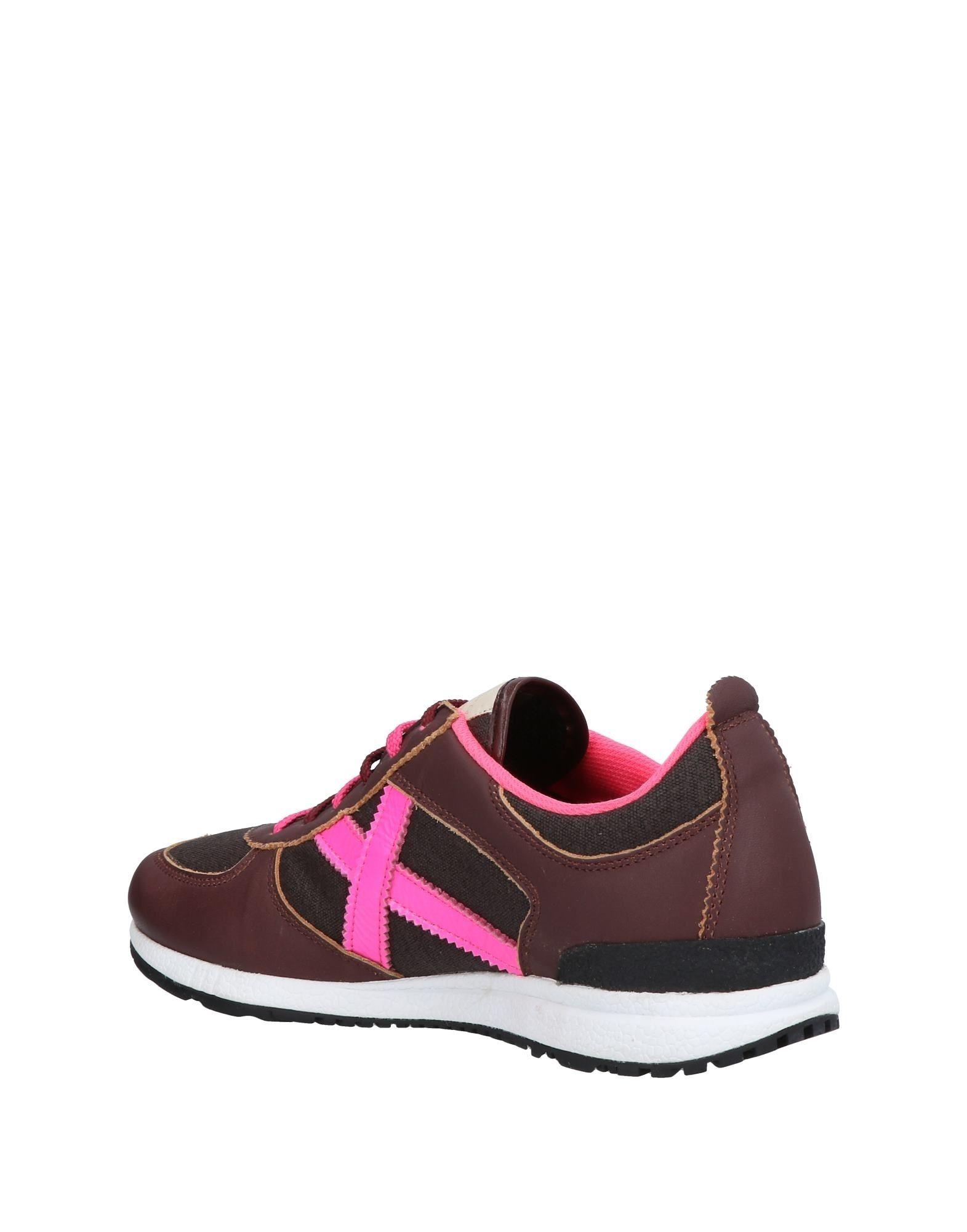 Munich Sneakers Damen  11454105LI Gute Qualität beliebte Schuhe Schuhe beliebte da4ed9
