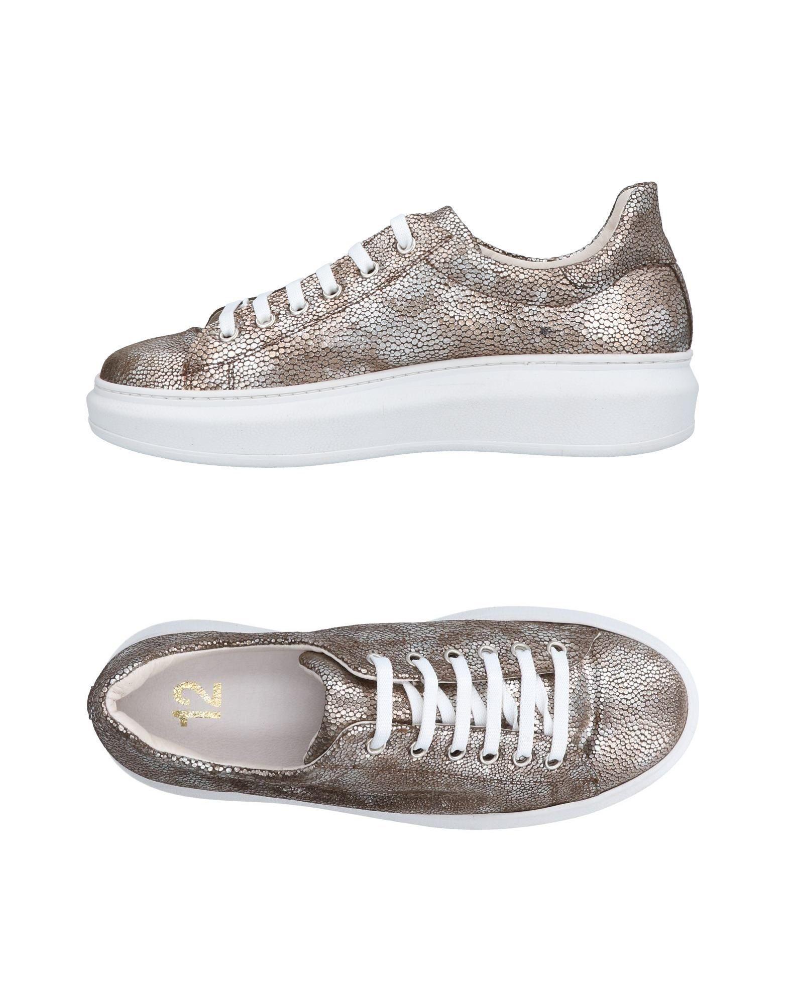 Tsd12 Sneakers - Women Tsd12 Sneakers - online on  Canada - Sneakers 11454107TP df9a44