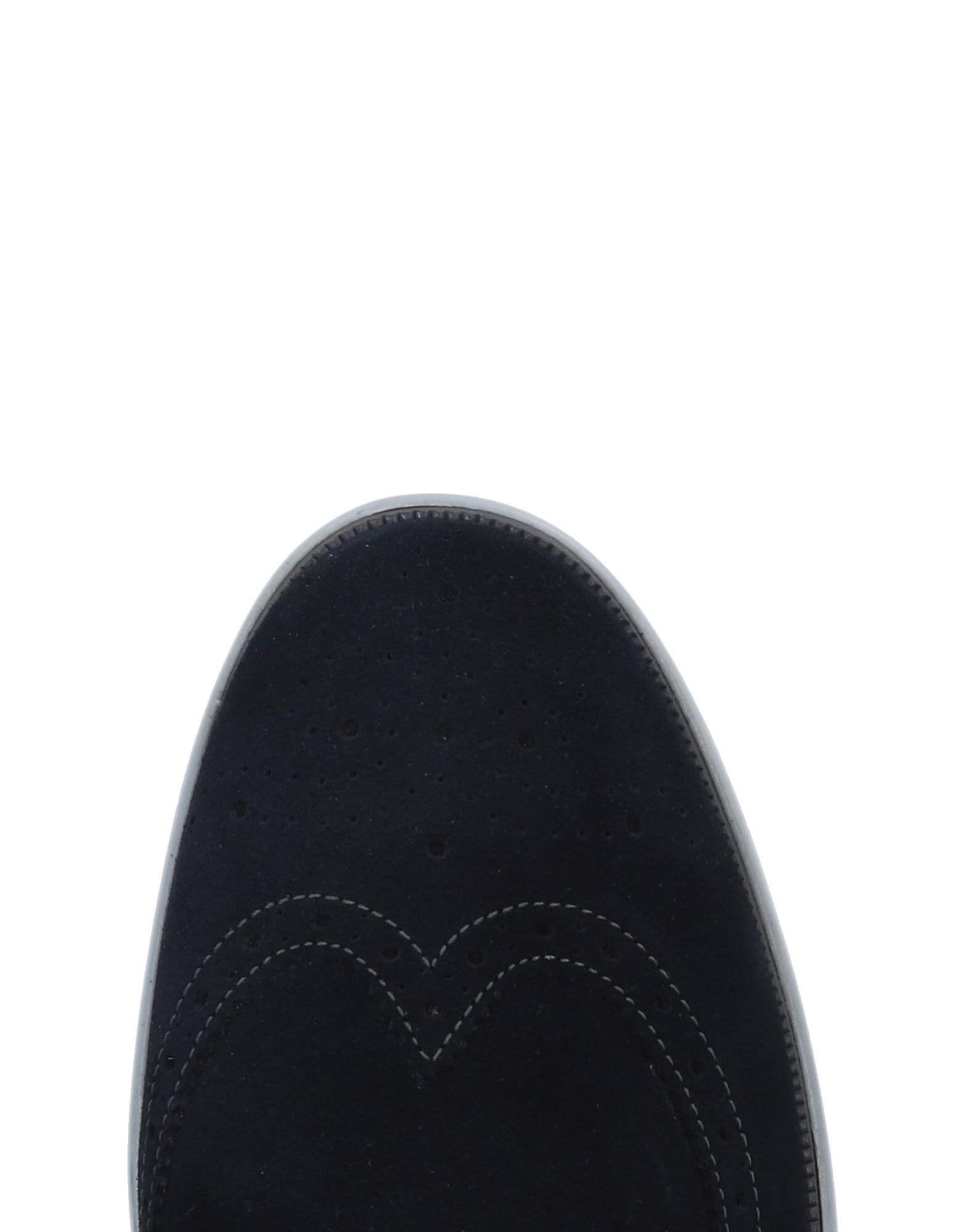 Chaussures À Lacets Geox Homme - Chaussures À Lacets Geox sur
