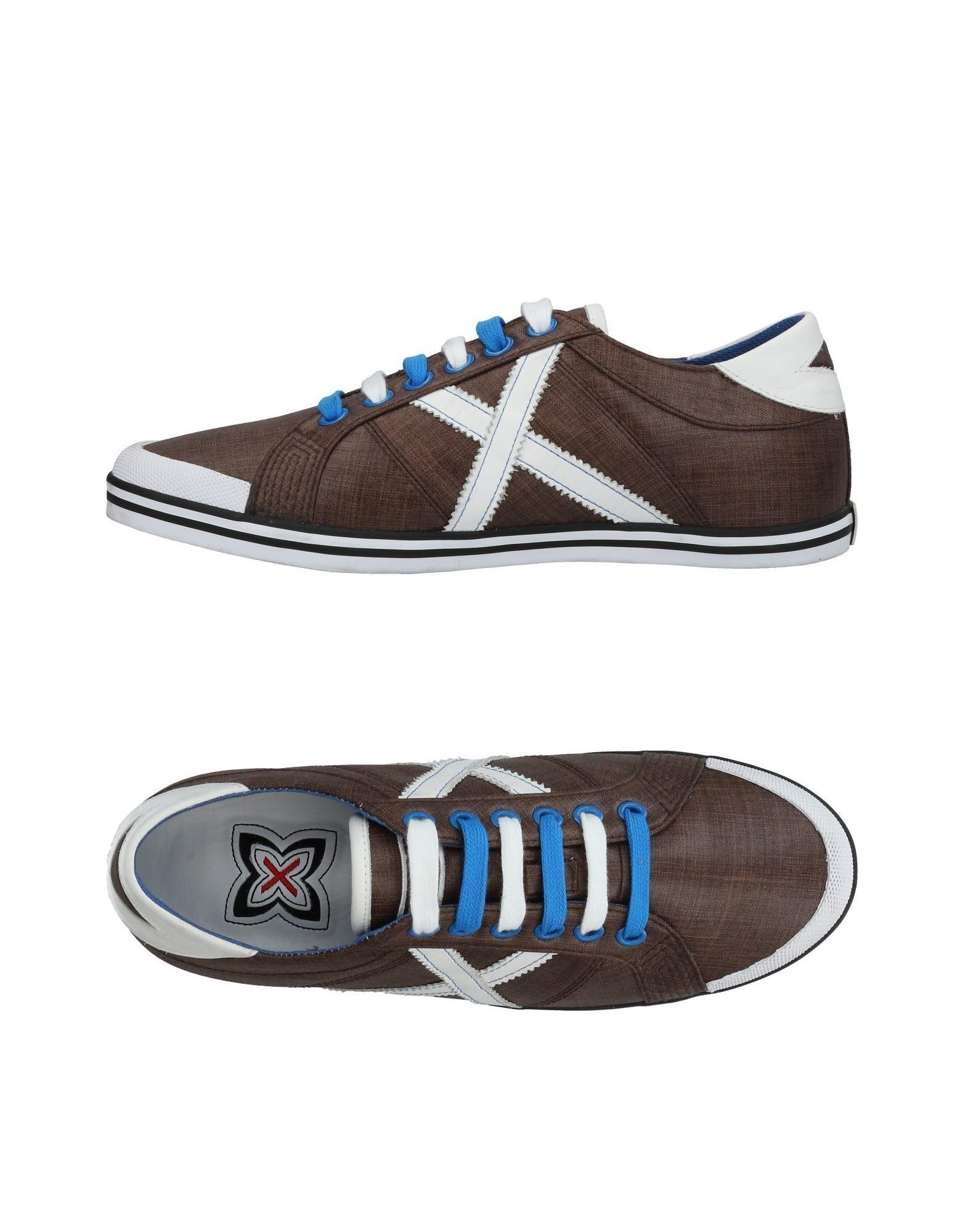 Munich Sneakers Gute Damen  11454115RV Gute Sneakers Qualität beliebte Schuhe bc3645