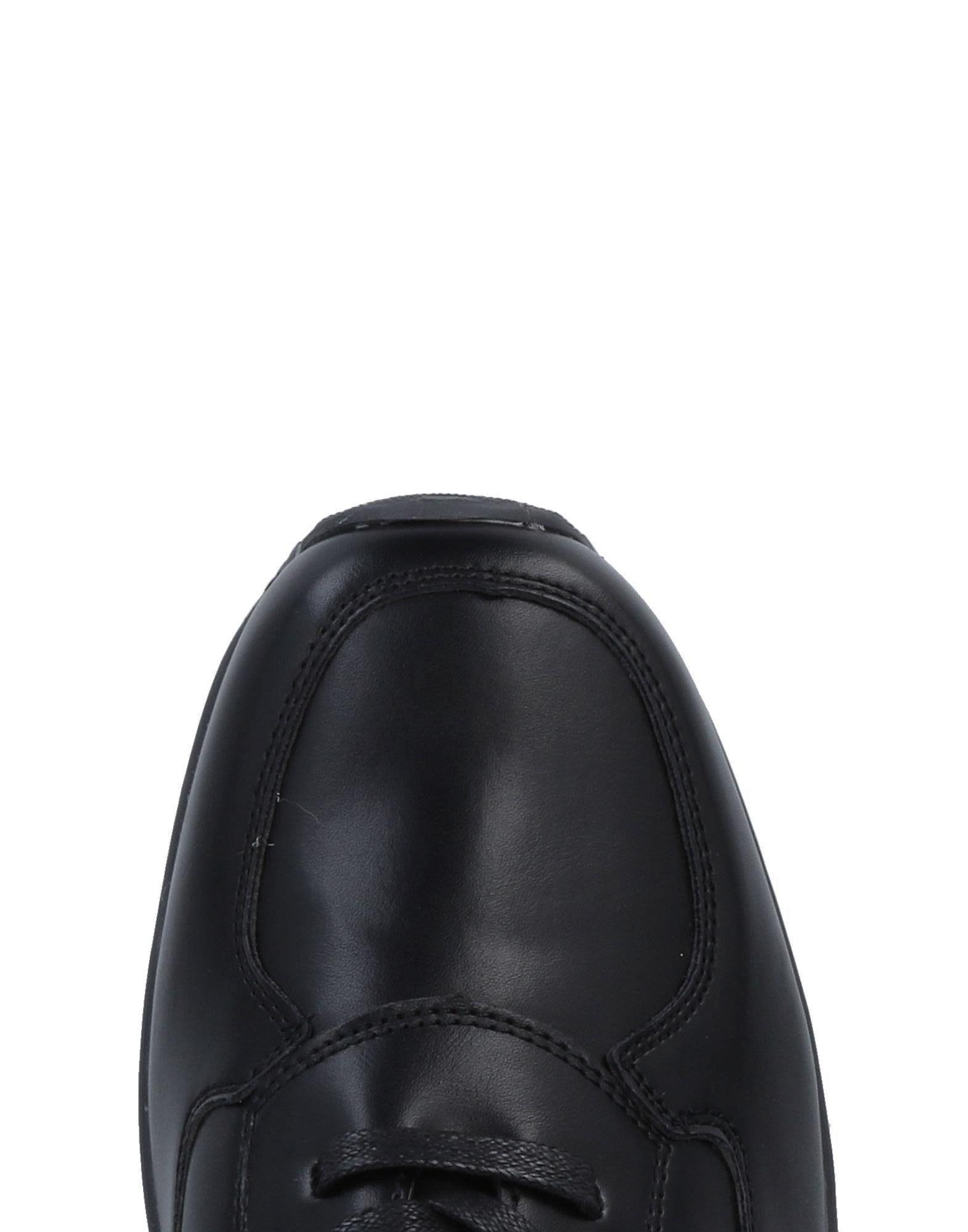 Rabatt echte Schuhe Henry Cotton's Sneakers Herren  11454117CN