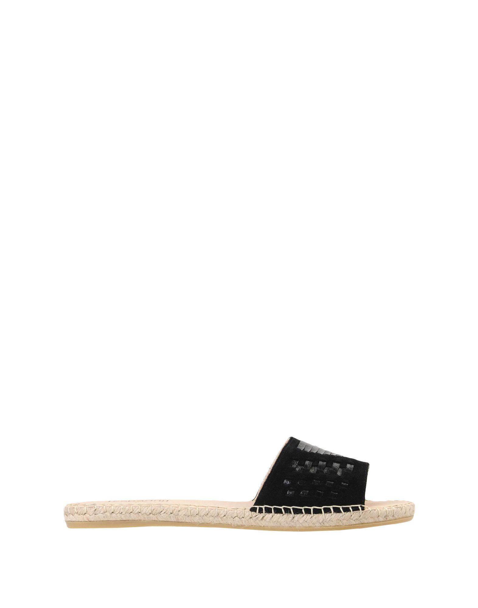 [Espadrij] Plage Qualität Tisser  11454123IB Gute Qualität Plage beliebte Schuhe d358f8