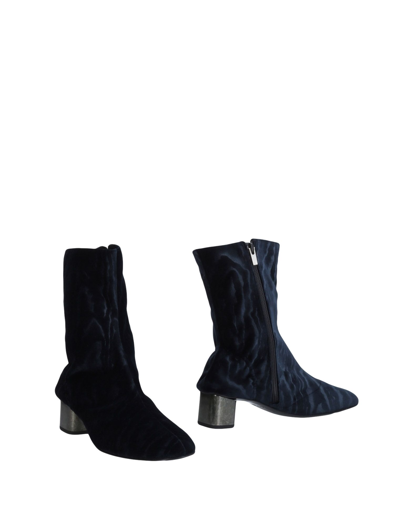 Rabatt Schuhe Robert Clergerie Stiefelette 11454130WC Damen  11454130WC Stiefelette 50a933