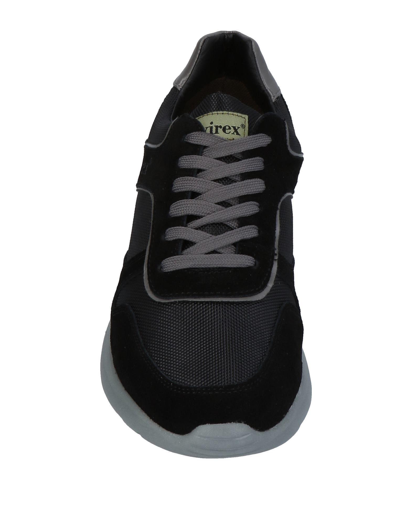 Sneakers Avirex Femme - Sneakers Avirex sur