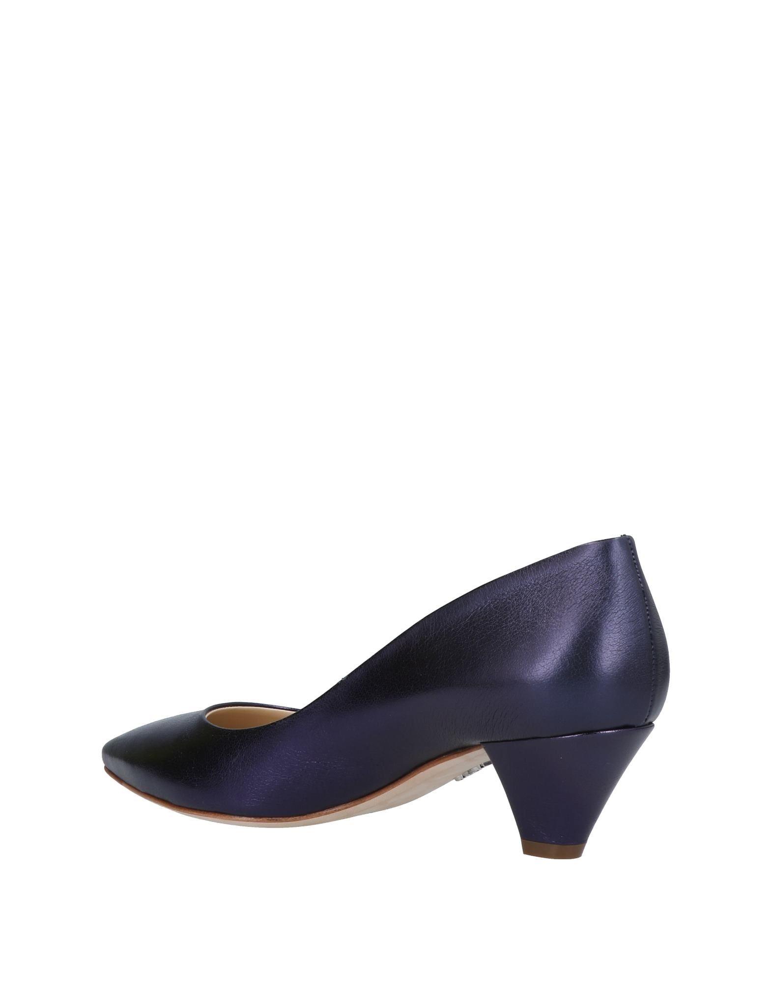 Rodo Pumps Damen Schuhe  11454152NFGut aussehende strapazierfähige Schuhe Damen eb0f41