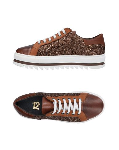 TSD12 Sneakers TSD12 TSD12 TSD12 Sneakers TSD12 Sneakers Sneakers Sneakers wxYTSCqPn