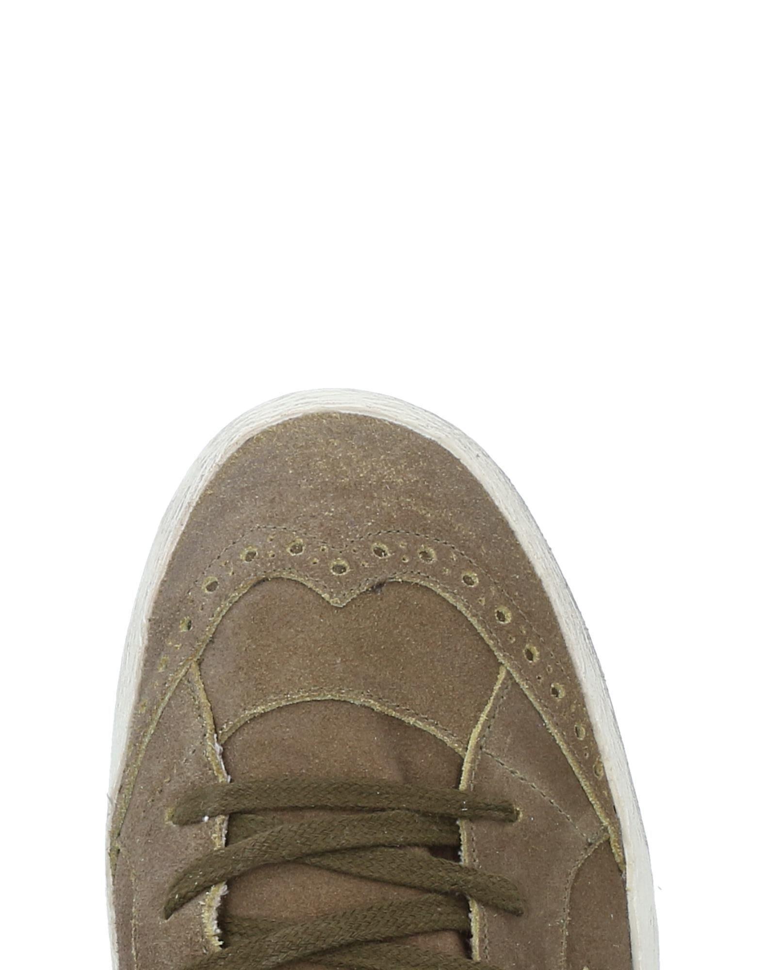 Golden Goose Brand Deluxe Brand Goose Sneakers Herren  11454164FK e94317