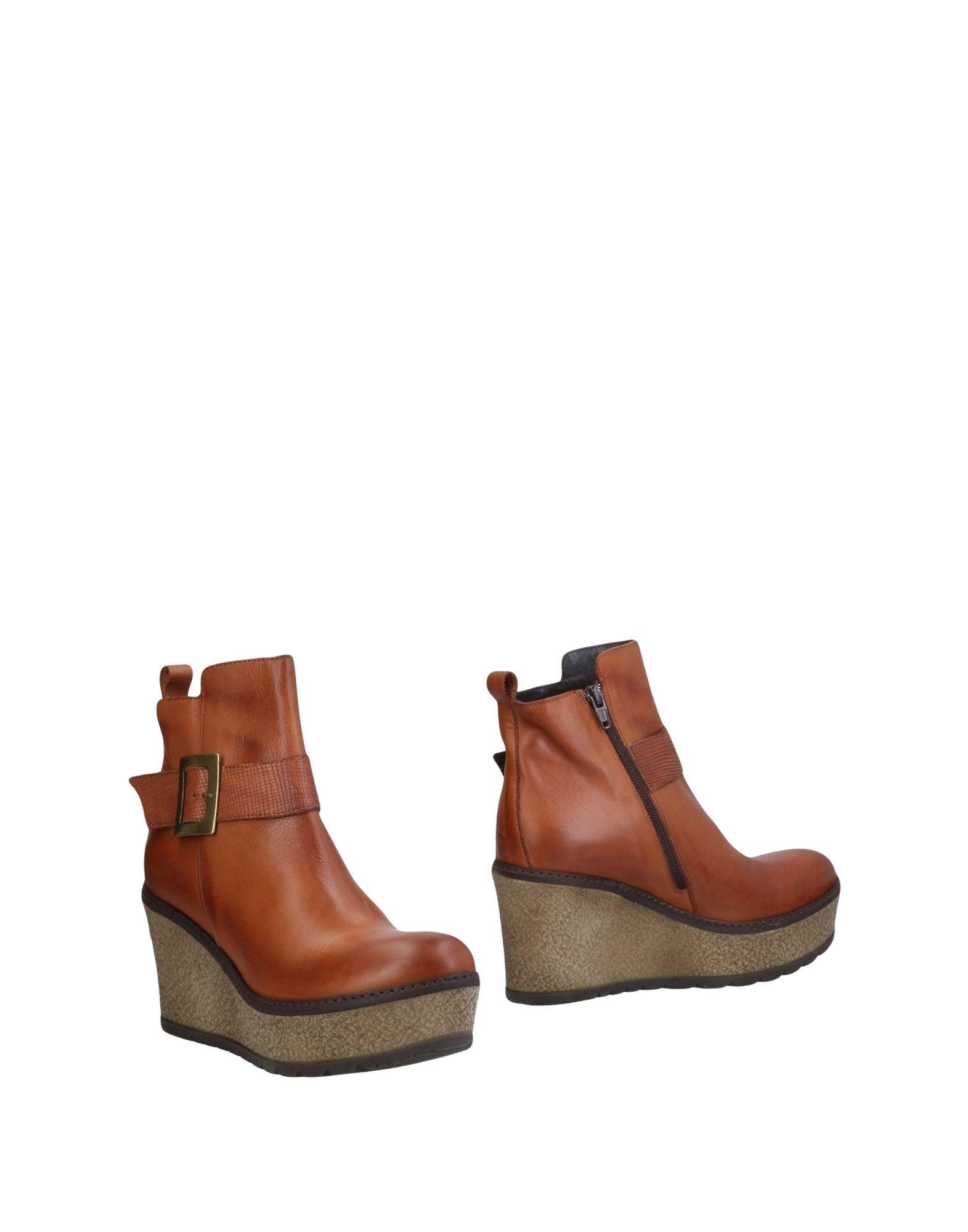 Tsd12 Stiefelette Damen  11454167MM 11454167MM 11454167MM Gute Qualität beliebte Schuhe 611864