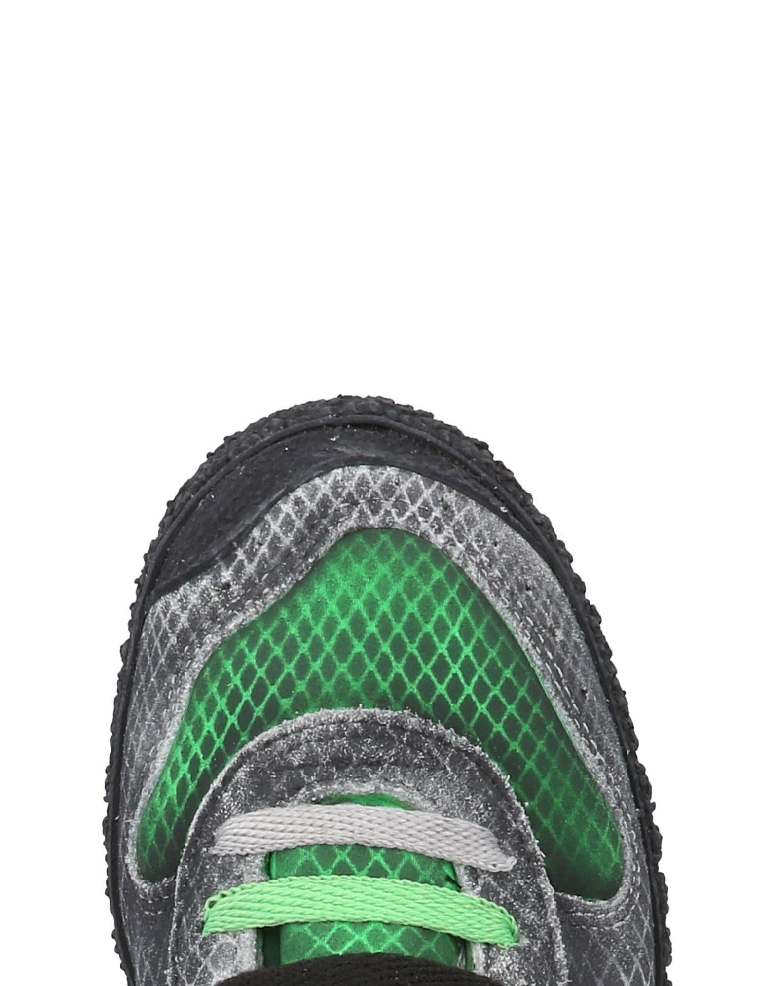 Munich Sneakers lohnt Damen Gutes Preis-Leistungs-Verhältnis, es lohnt Sneakers sich 2738 a541c9