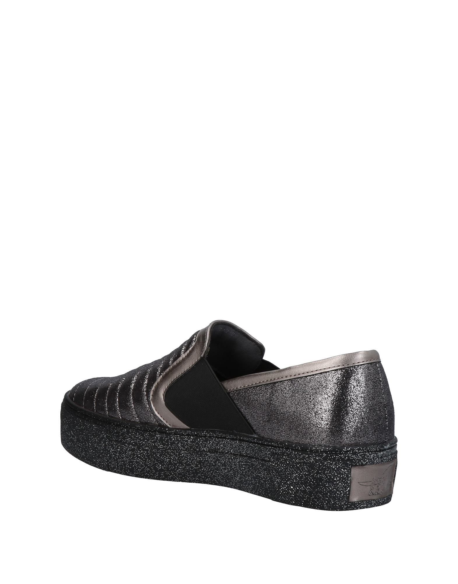 Henry Cotton's Sneakers Damen Damen Sneakers  11454196TB 5922bb
