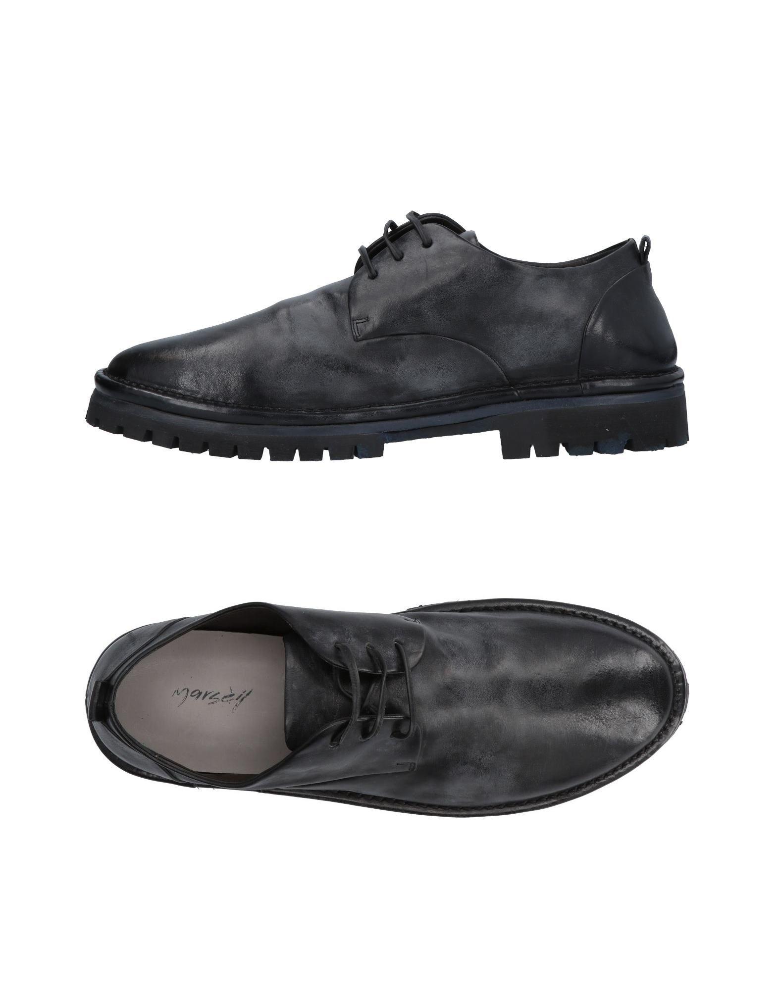 Marsèll Schnürschuhe Herren  11454197BV Gute Qualität beliebte Schuhe