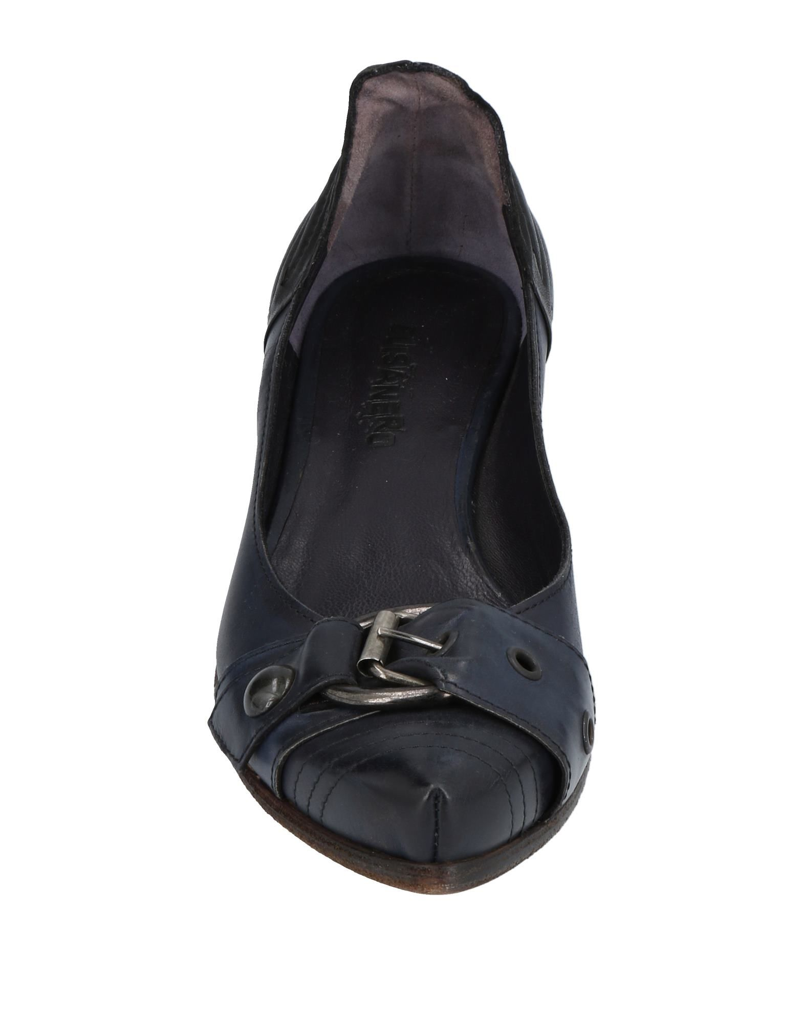 Elisanero Ballet Flats Flats Flats - Women Elisanero Ballet Flats online on  United Kingdom - 11454200DA b65aeb