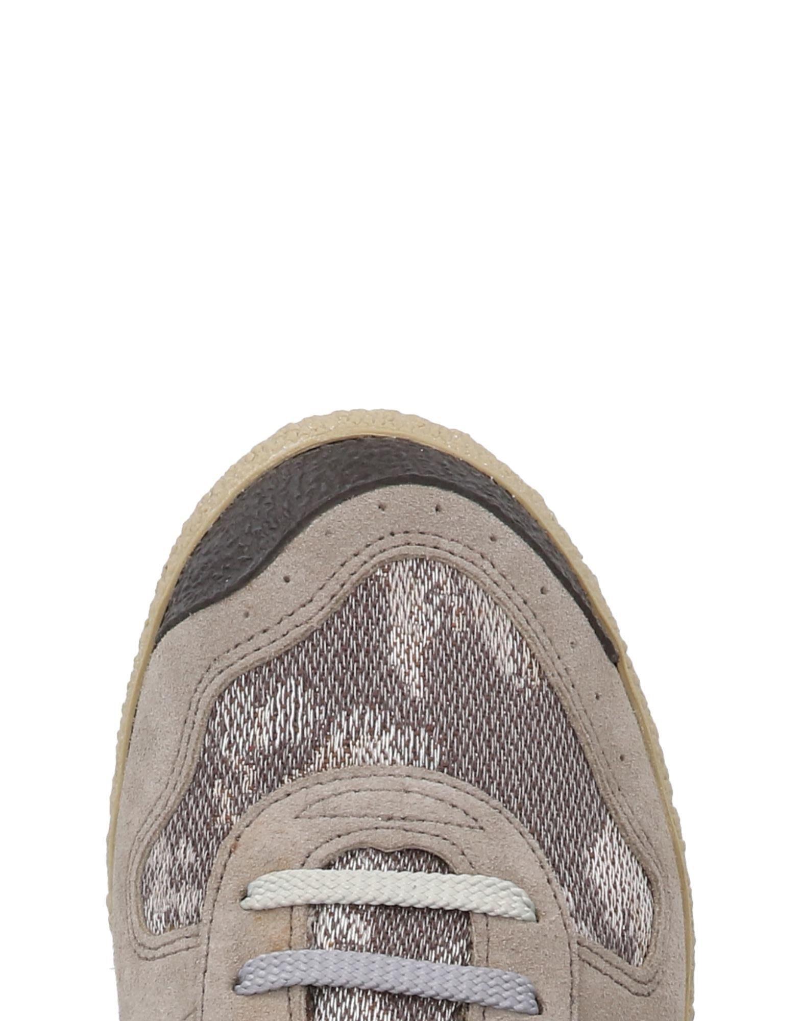 Munich Sneakers Damen Heiße  11454201TV Heiße Damen Schuhe 5d0f15