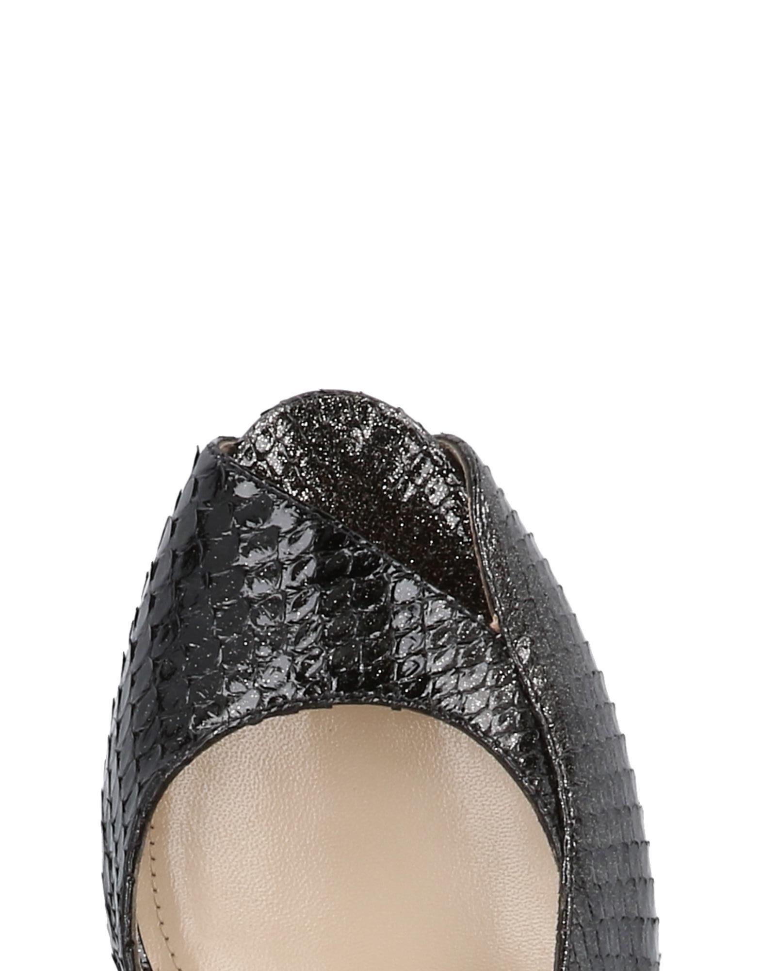 Rodo  Sandalen Damen  Rodo 11454203QOGünstige gut aussehende Schuhe 478d9b