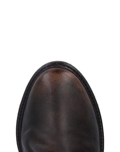 kjøpe billig sneakernews koste Marsèll Skolisser BnYS6jwz
