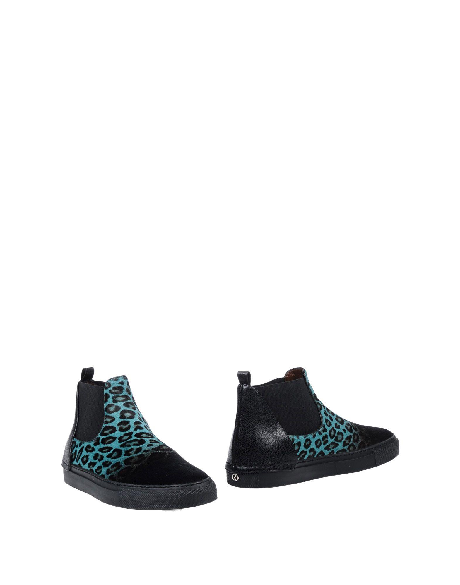 Rodo Chelsea Boots Damen  11454210NP Beliebte Schuhe
