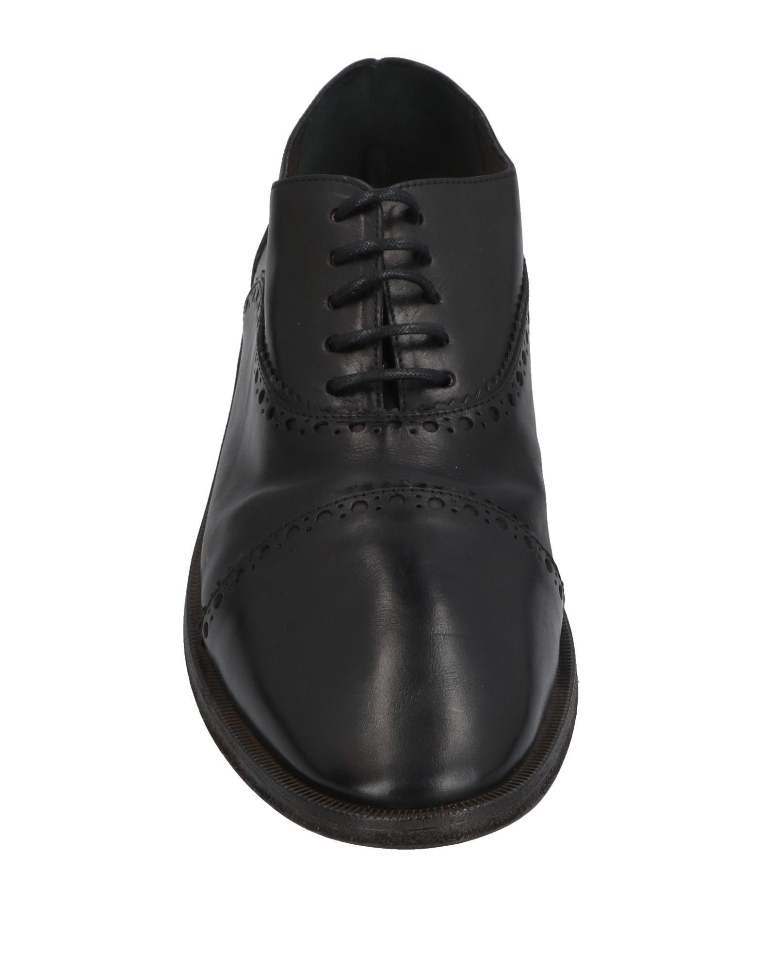 Marsèll Herren Schnürschuhe Herren Marsèll  11454230XH Heiße Schuhe 3e4750
