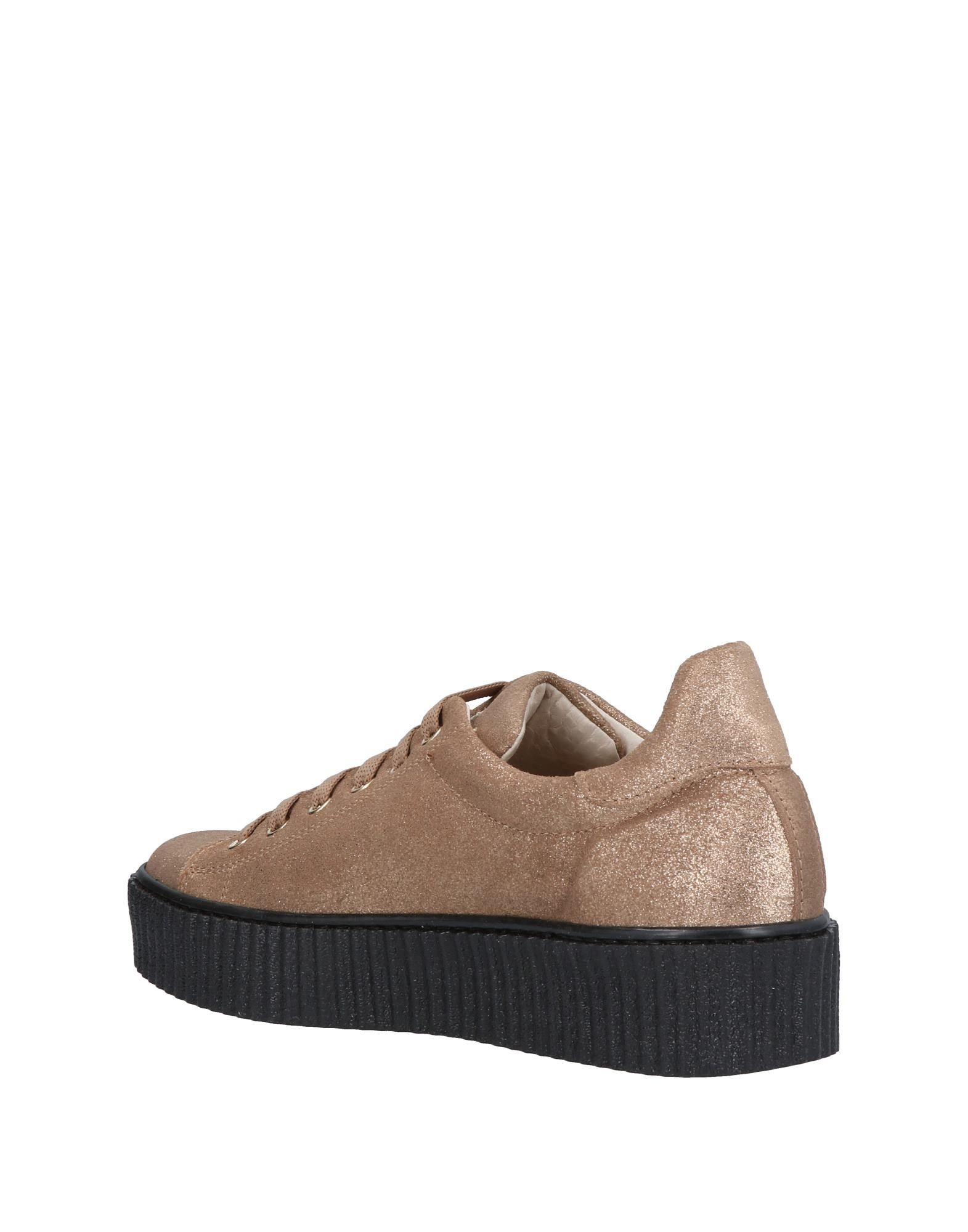 Tsd12 Sneakers Damen Qualität  11454241VI Gute Qualität Damen beliebte Schuhe ee8c15