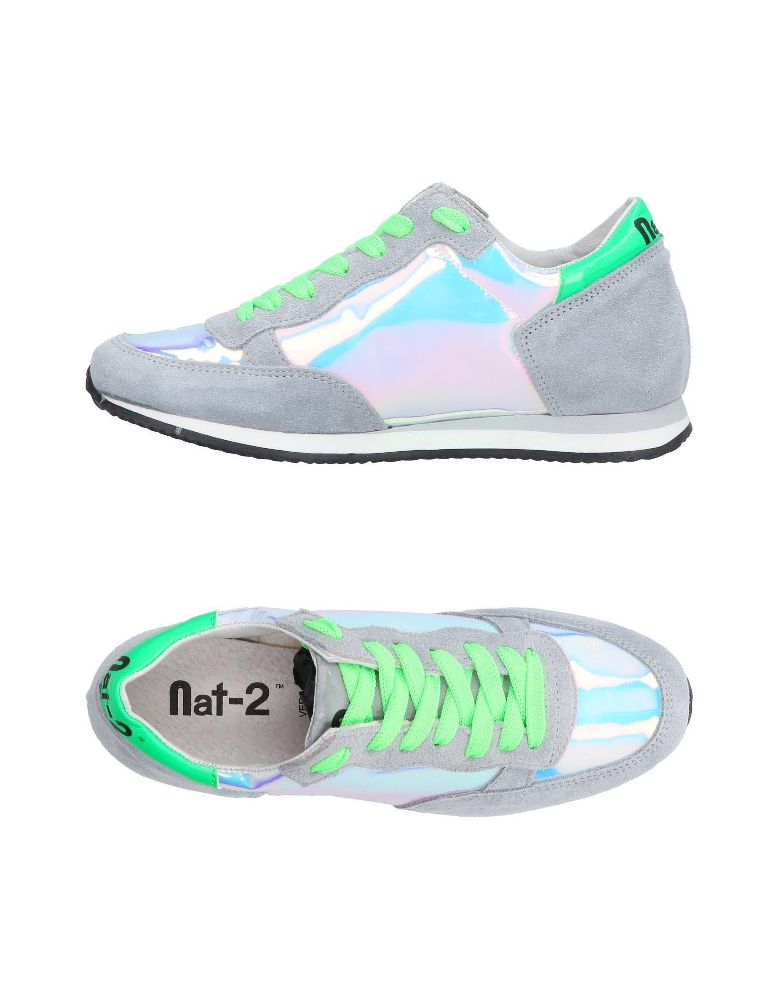 Nat 11454250DF Gute Qualität beliebte Schuhe