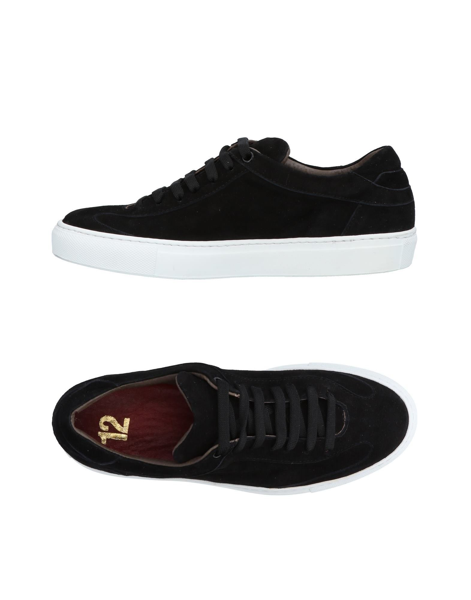 Tsd12 Gute Sneakers Damen  11454252XC Gute Tsd12 Qualität beliebte Schuhe 9ef48c