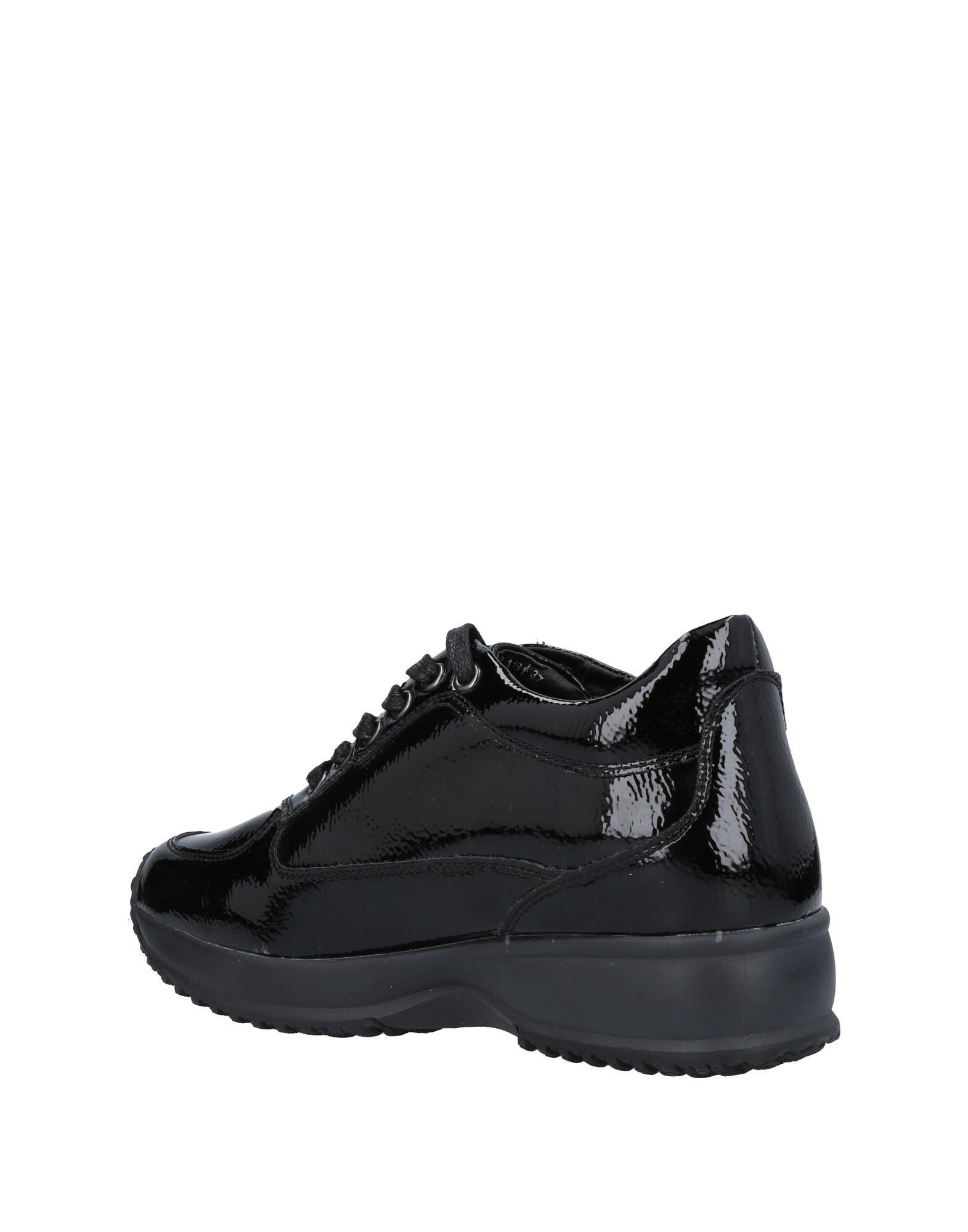 Avirex Avirex  Sneakers Damen  11454253MC Heiße Schuhe c7272e