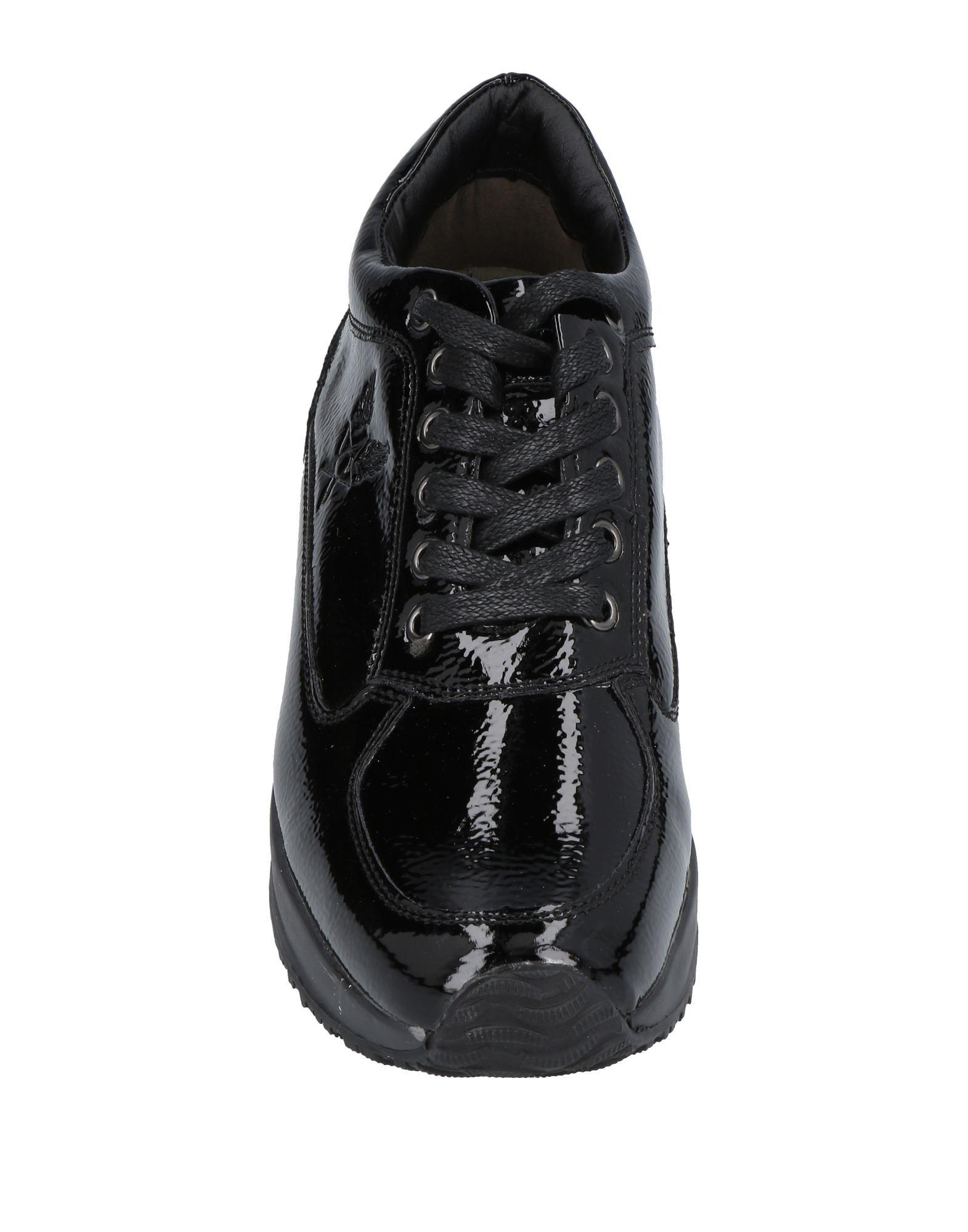Avirex Sneakers Damen Damen Sneakers  11454253MC 1c34b3