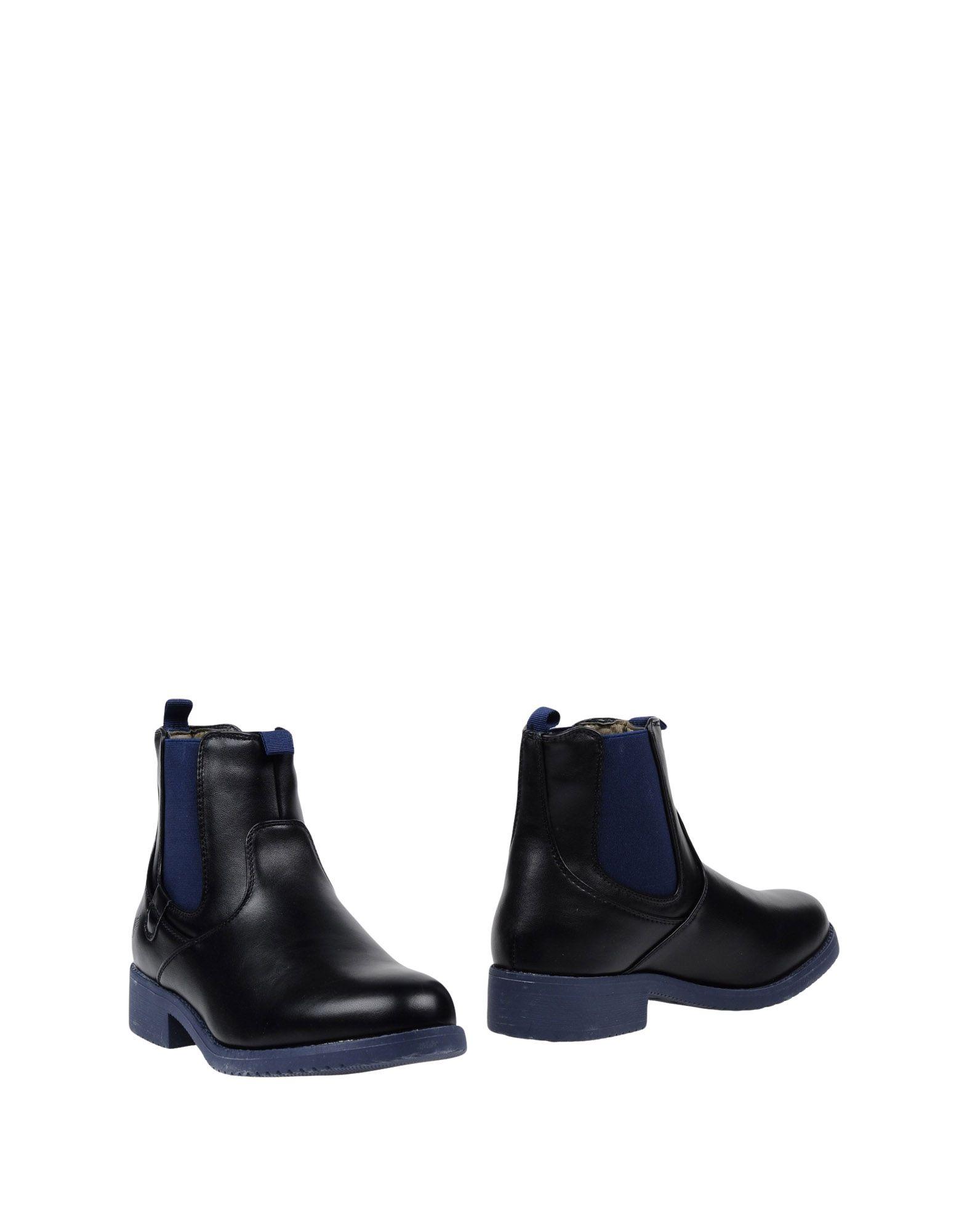 Avirex Ankle Boot - Women Avirex Avirex Women Ankle Boots online on  United Kingdom - 11454264DV 3a65a8